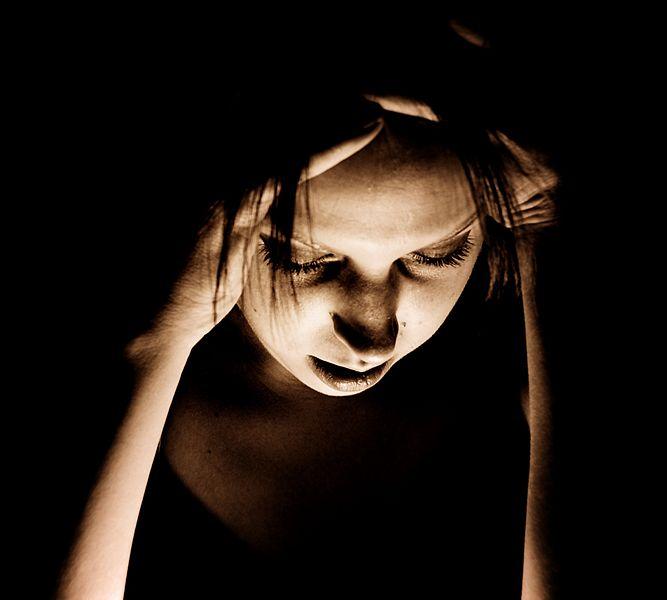 Female Hormones May Trigger Headache In Girls Battling Migraine