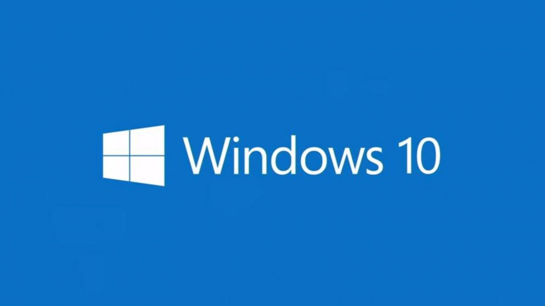 Microsoft reports new Windows vulnerability