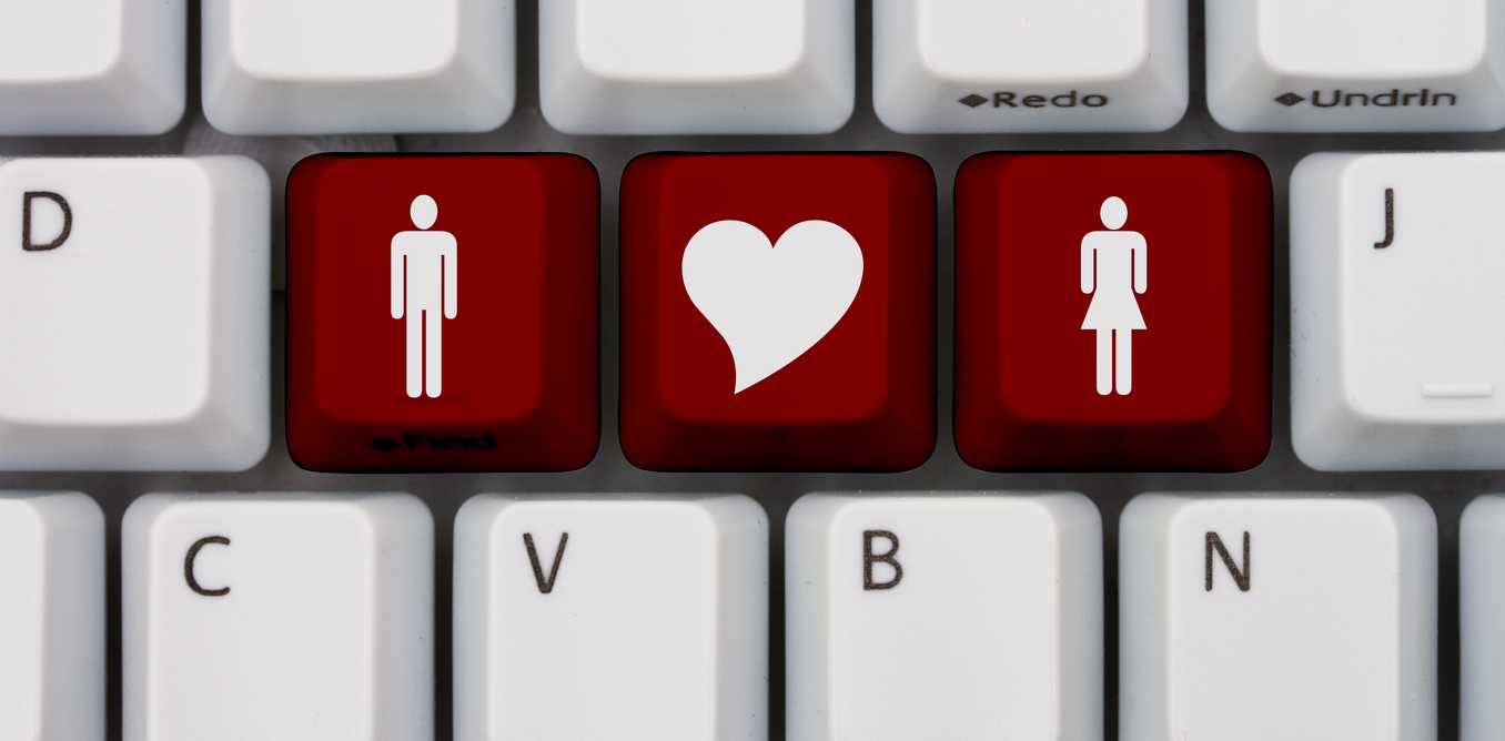 Online Dating Has Become A Hobby One That Is Often Not Even That Fun