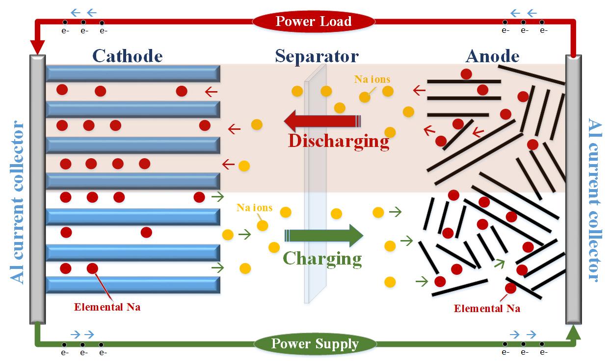 Sodium Light Wiring Diagram Get Free Image About Wiring Diagram