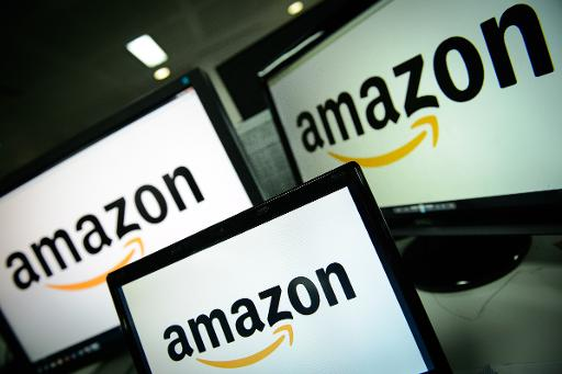 Amazon Sets Up Shop In China On Alibaba Platform Our buyer protection covers your purchase from click to delivery. shop in china on alibaba platform