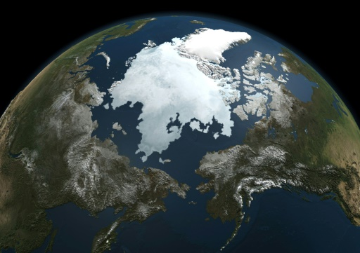 icecoveratth.