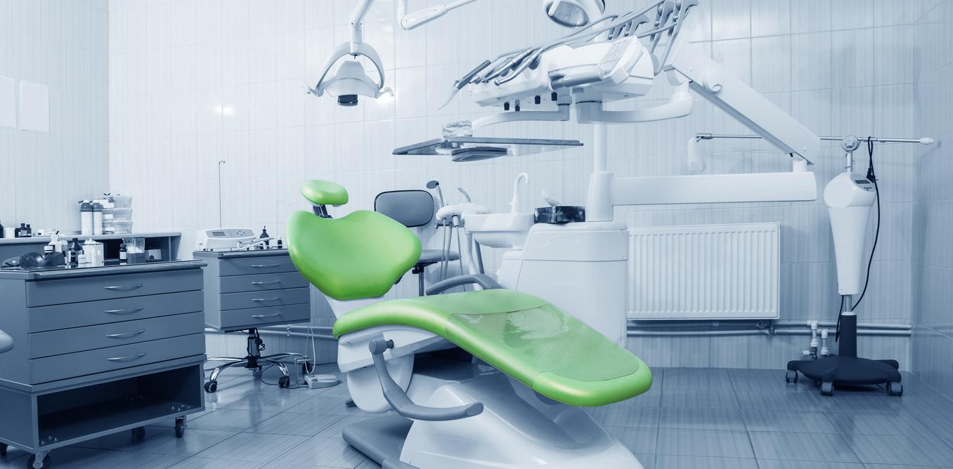 Limerick Teeth Whitening