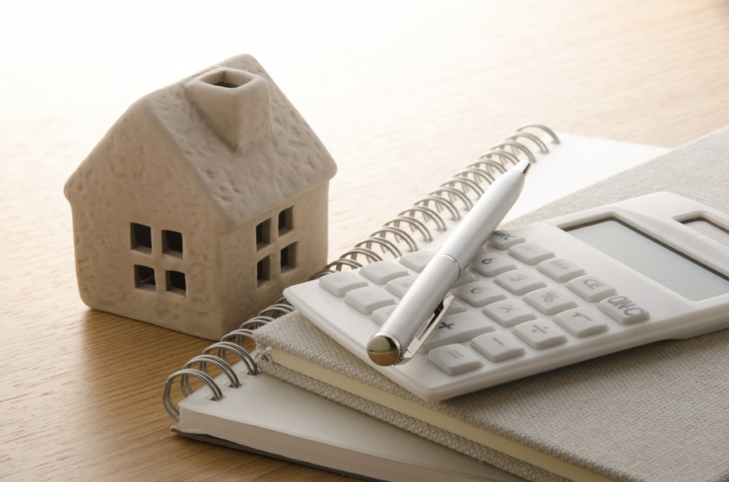 Mortgage Loan Originators Discriminate With A Simple No Or Slow Reply Study Shows