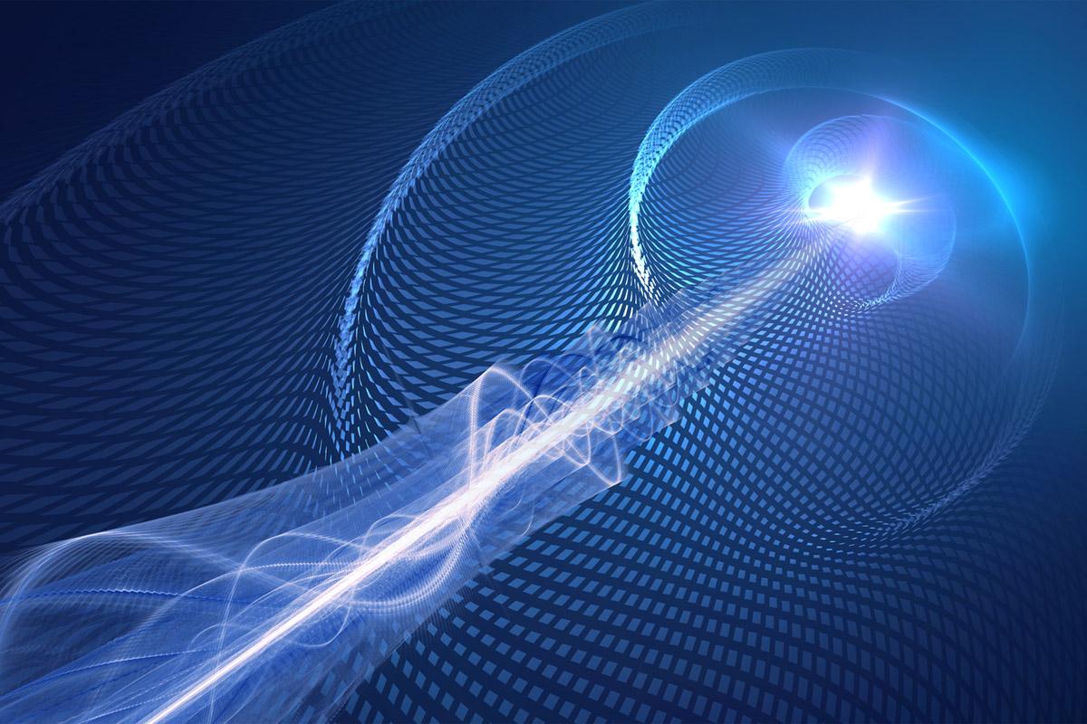 New materials bring quantum computing closer to reality