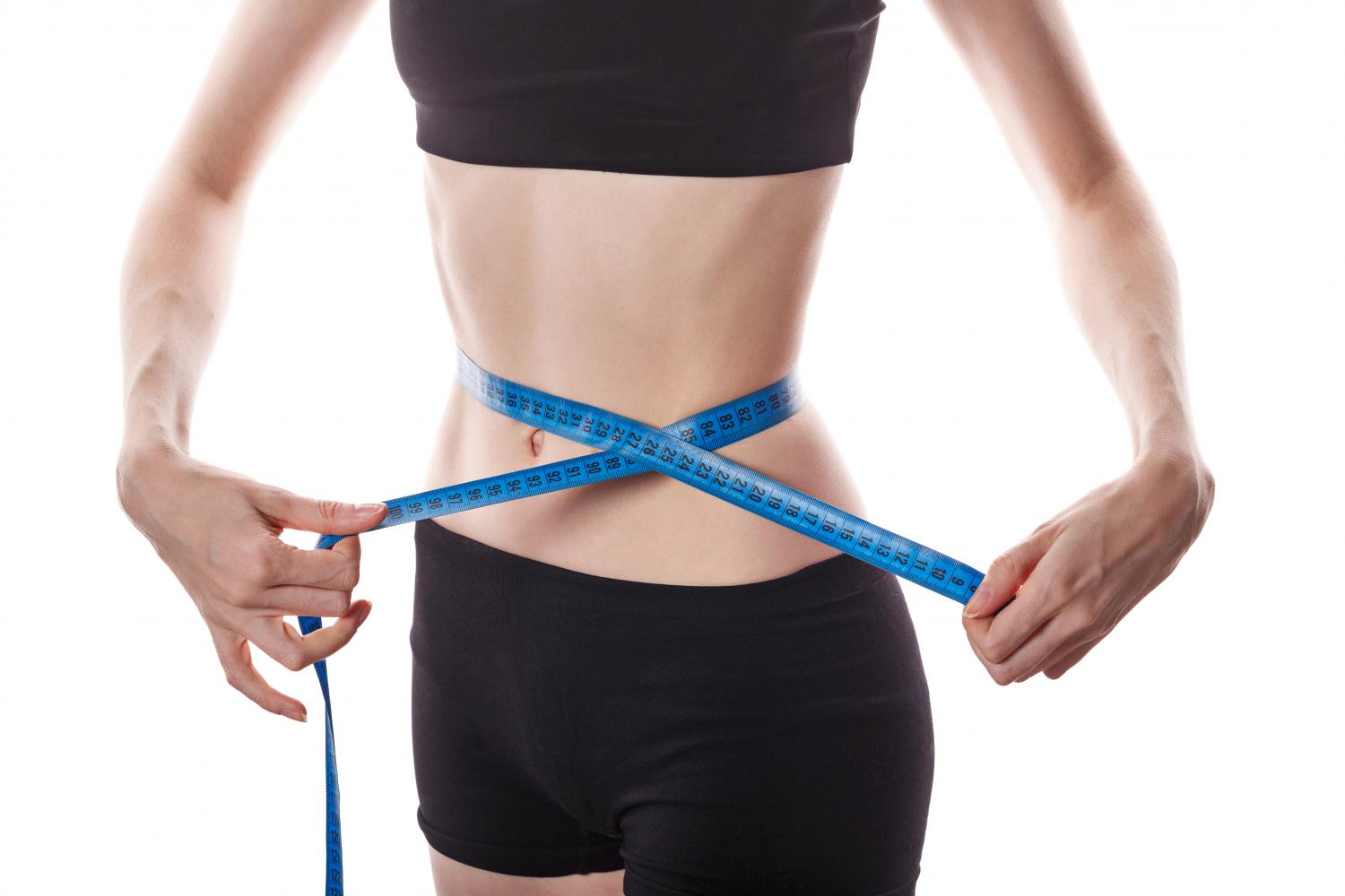 Anorexia nervosa has a genetic basis
