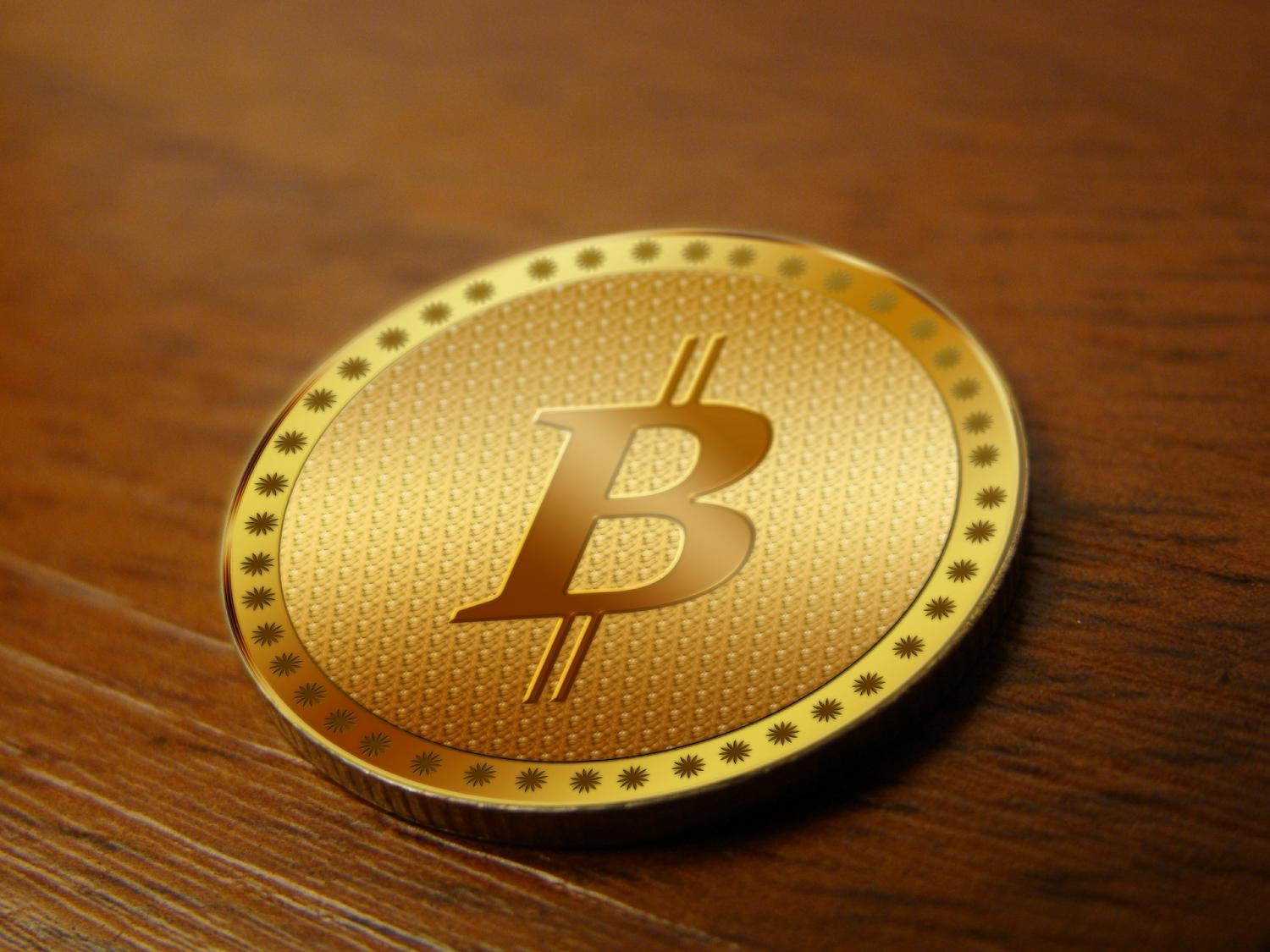 Researchers find Bitcoin's Lightning network susceptible to cyberattacks