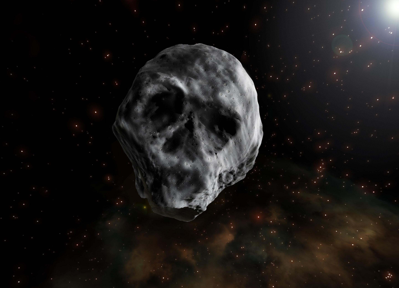 asteroid december 20 2020