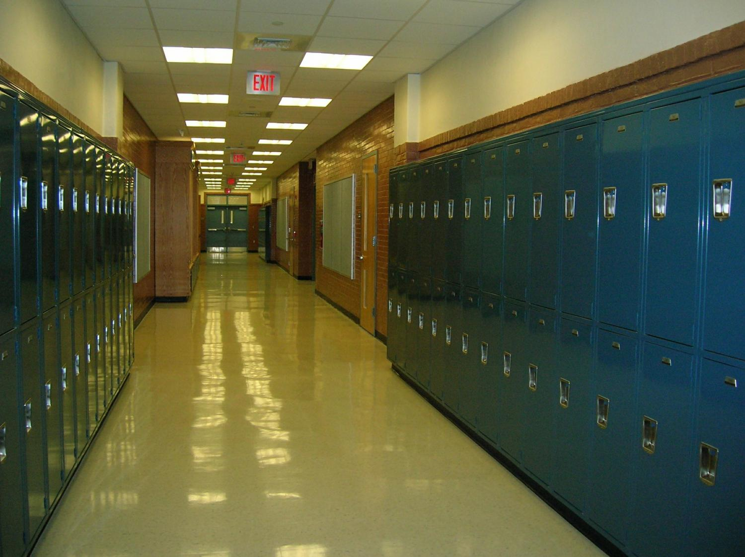 Exclusion from school can trigger long-term psychiatric illness