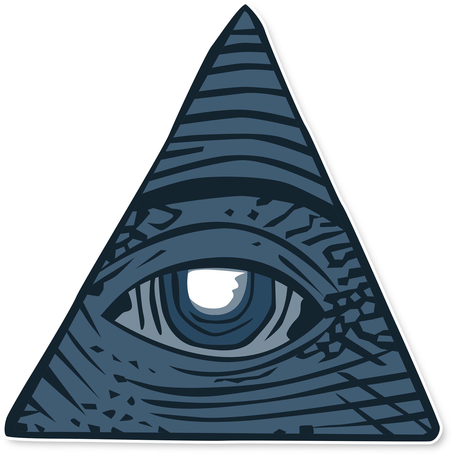 Verschwörungstheorien Psychologie