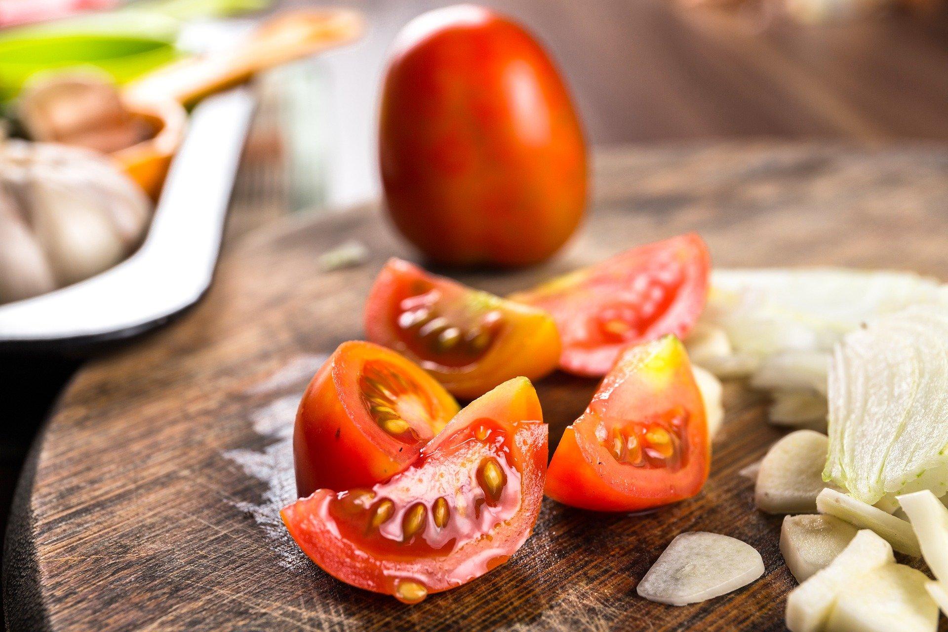 bone building mediterranean diet