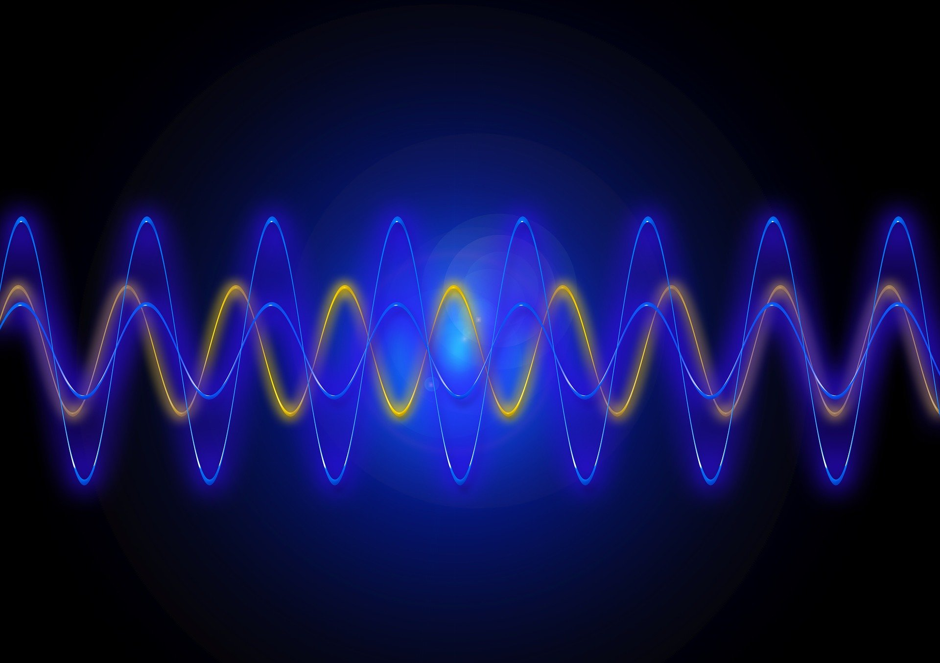 Scientists create mechanism to precisely control soundwaves in metamaterials