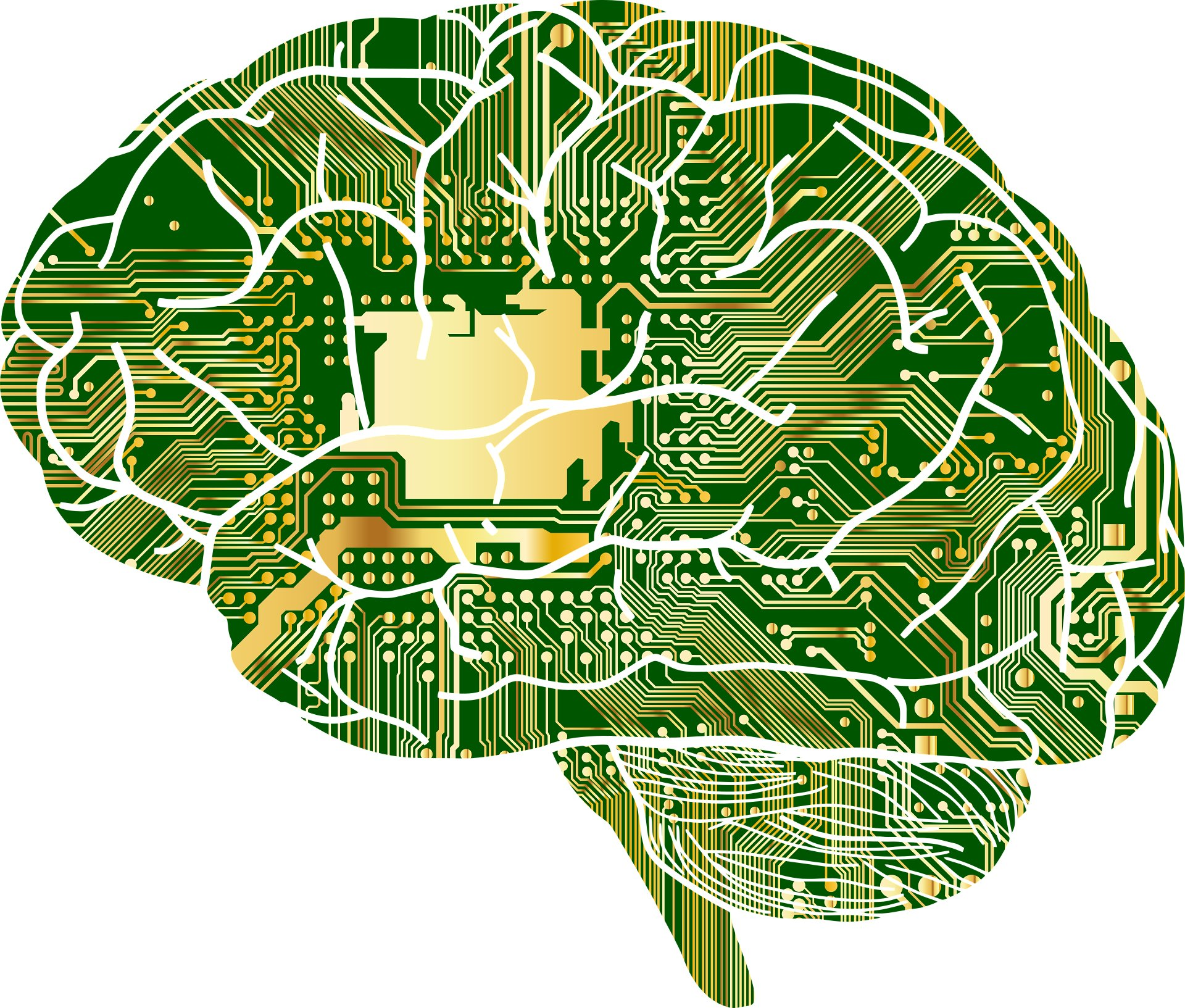 Research finds some AI advances are over-hyped