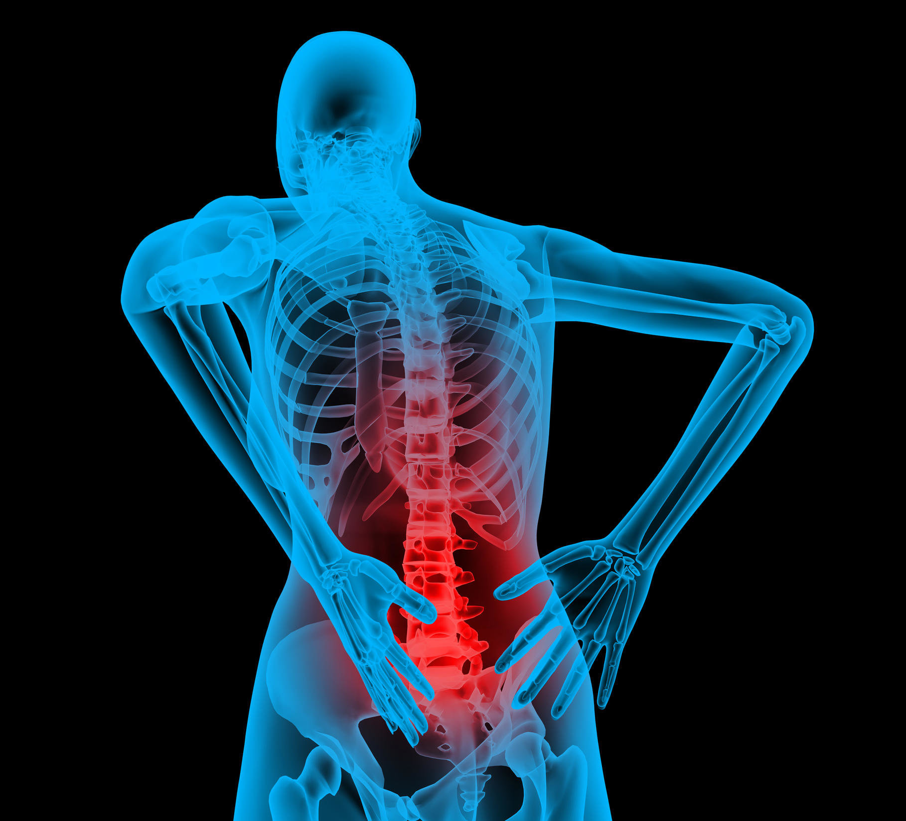 Back Pain We Re Treating It All Wrong