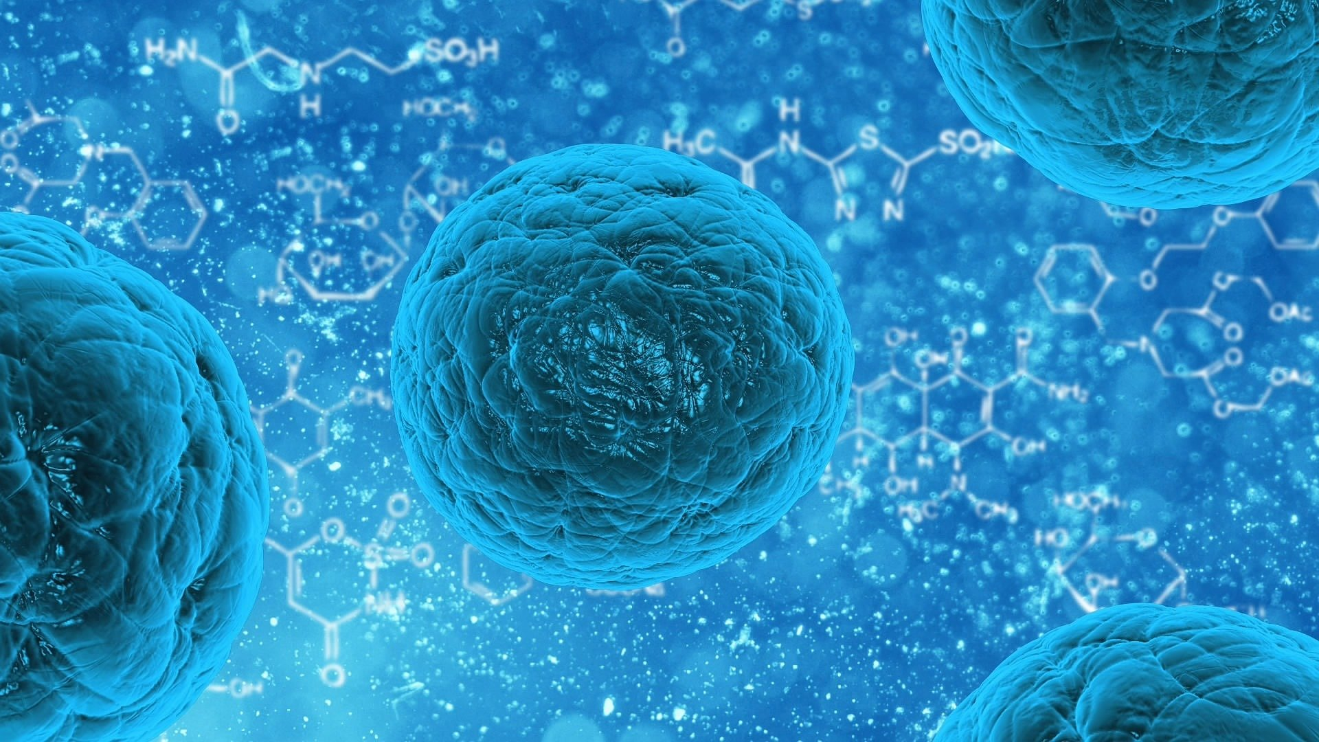 """Researchers create """"Ancestry.com"""" for cells"""