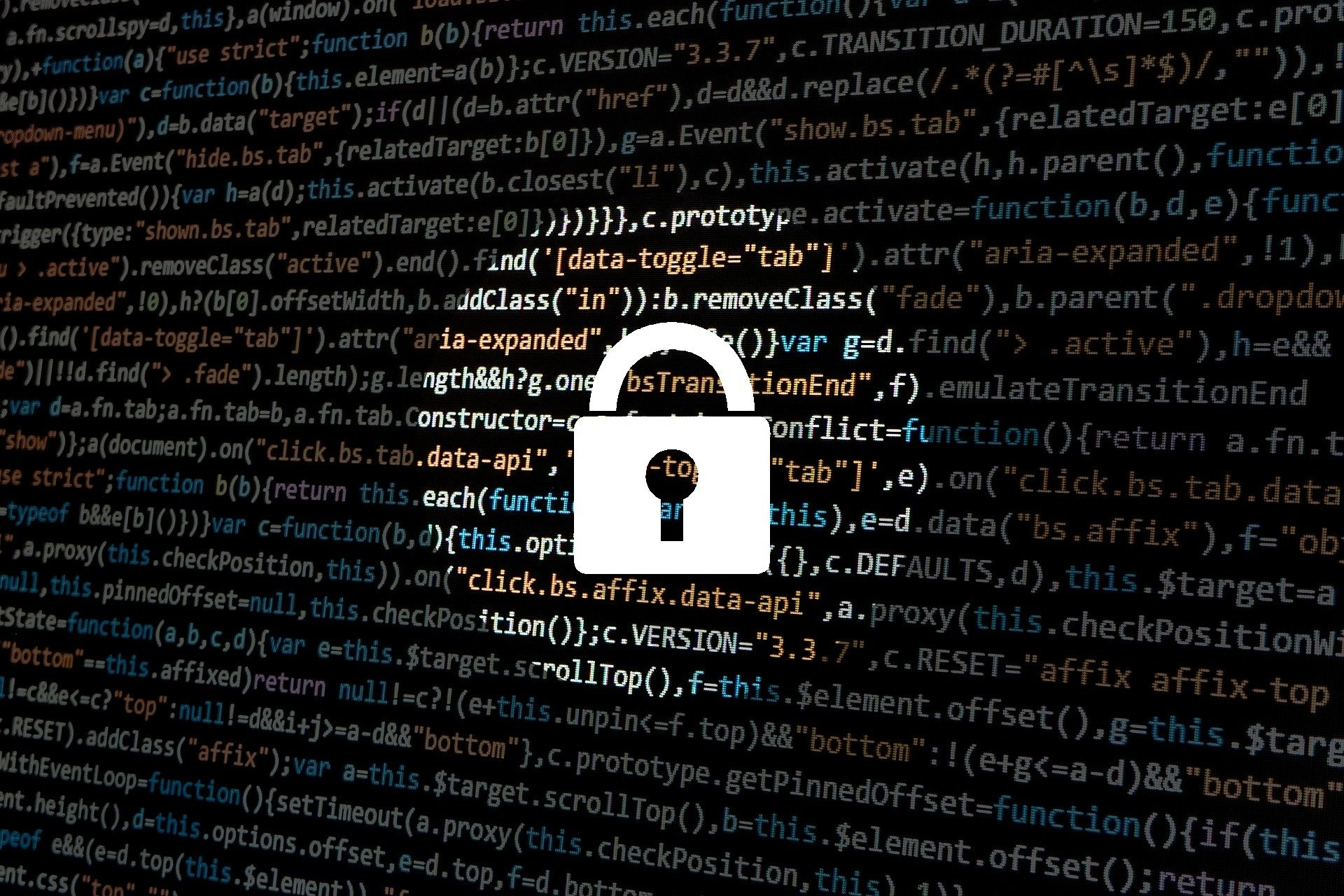 At least 57 negative impacts from cyber-attacks