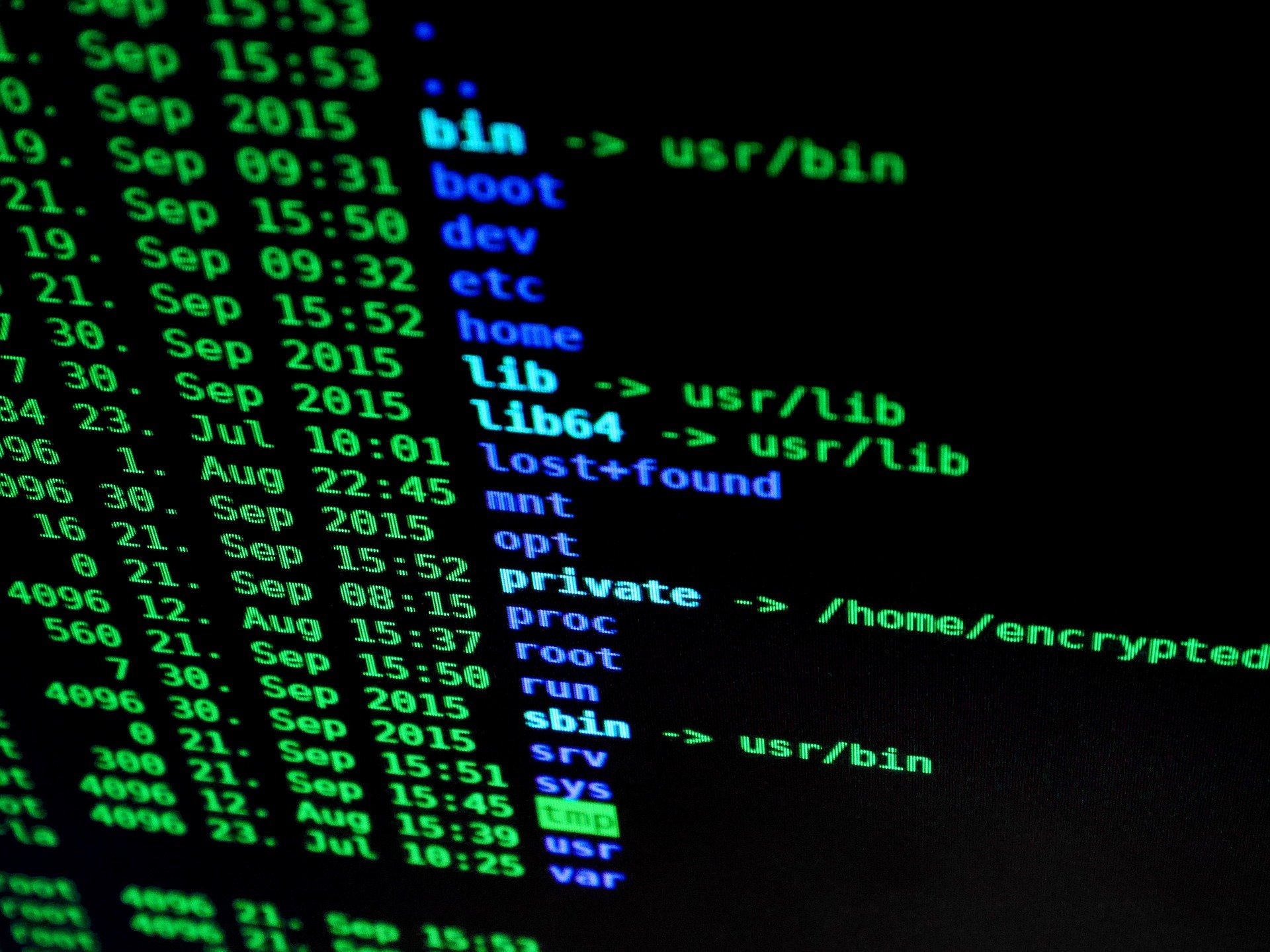 Preventing Cyber Security Attacks Lies in Strategic, Third-Party Investments