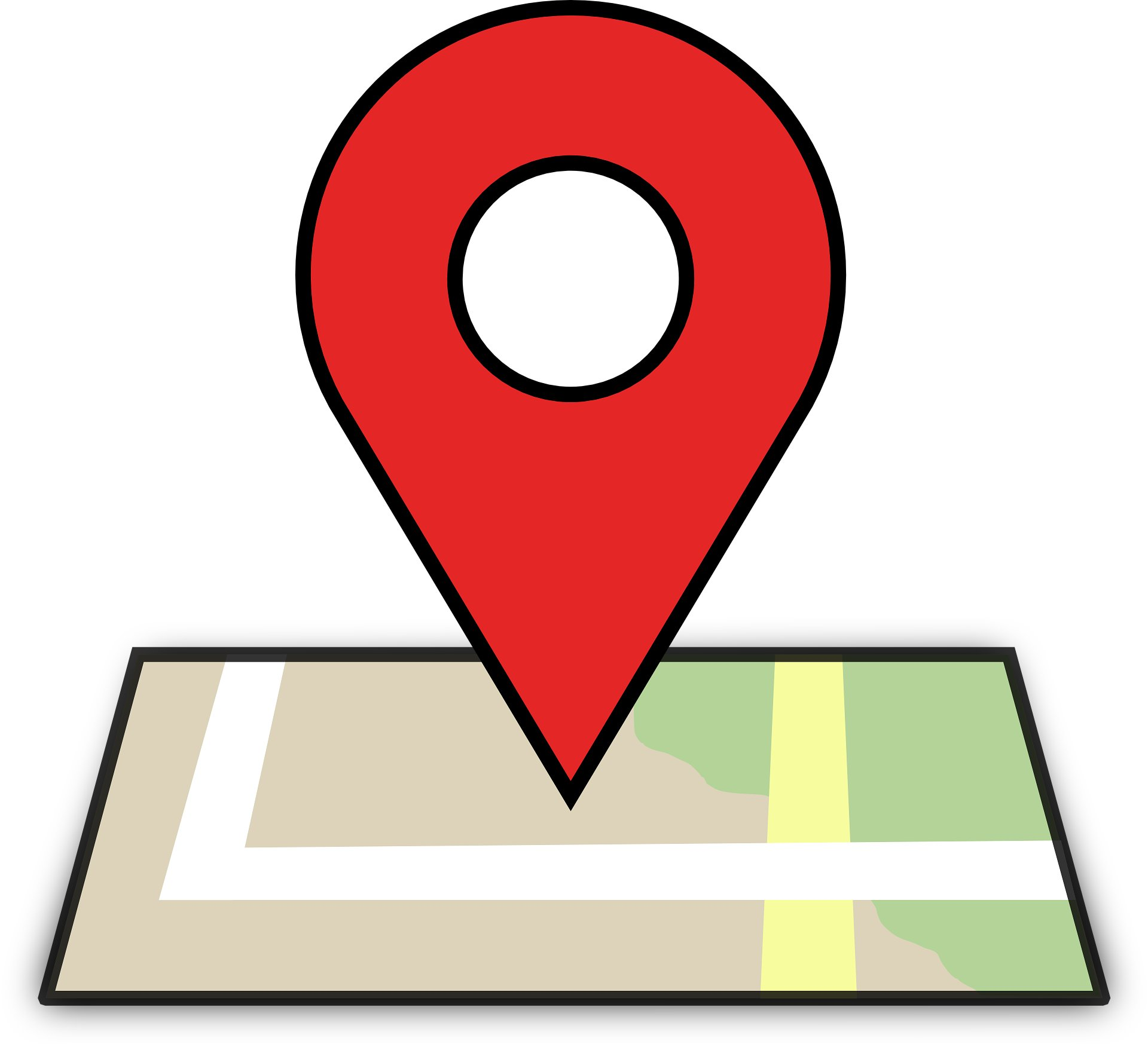 Image result for location
