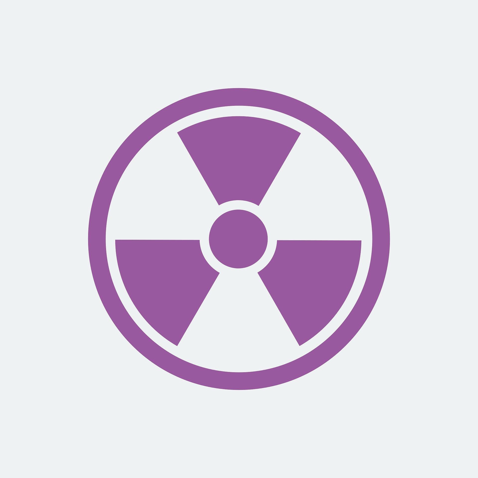 UN agency: North Europe radiation likely linked to reactor