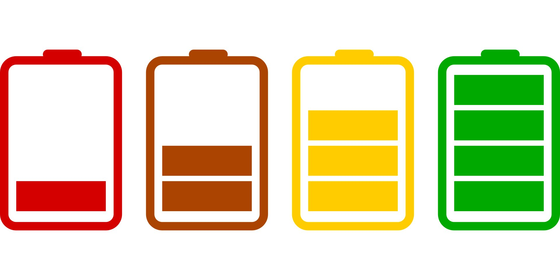 Researchers create a roadmap to better multivalent batteries