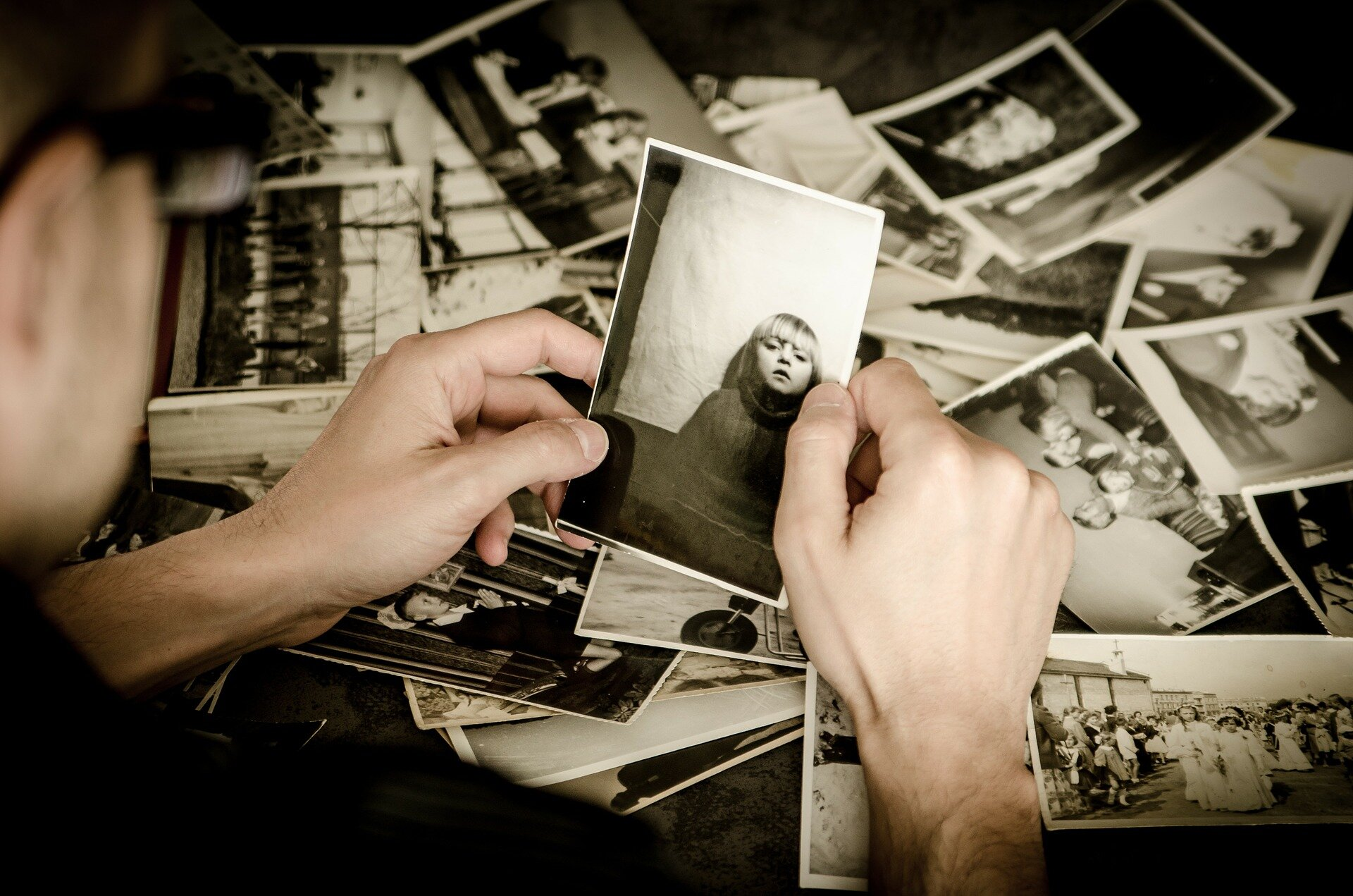 False Memories of Crime Appear Real When Retold to Others