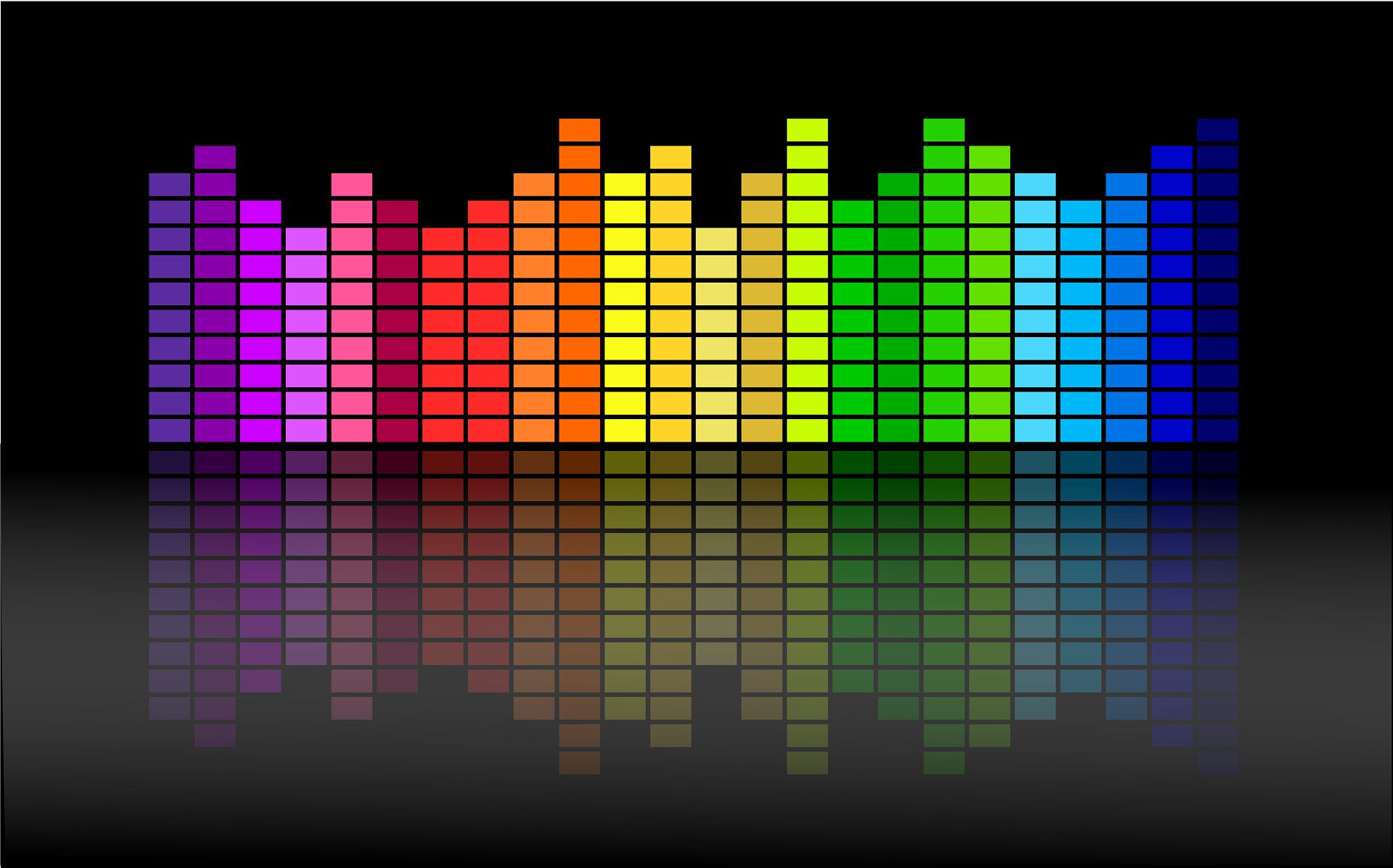 AI program writes music and lyrics