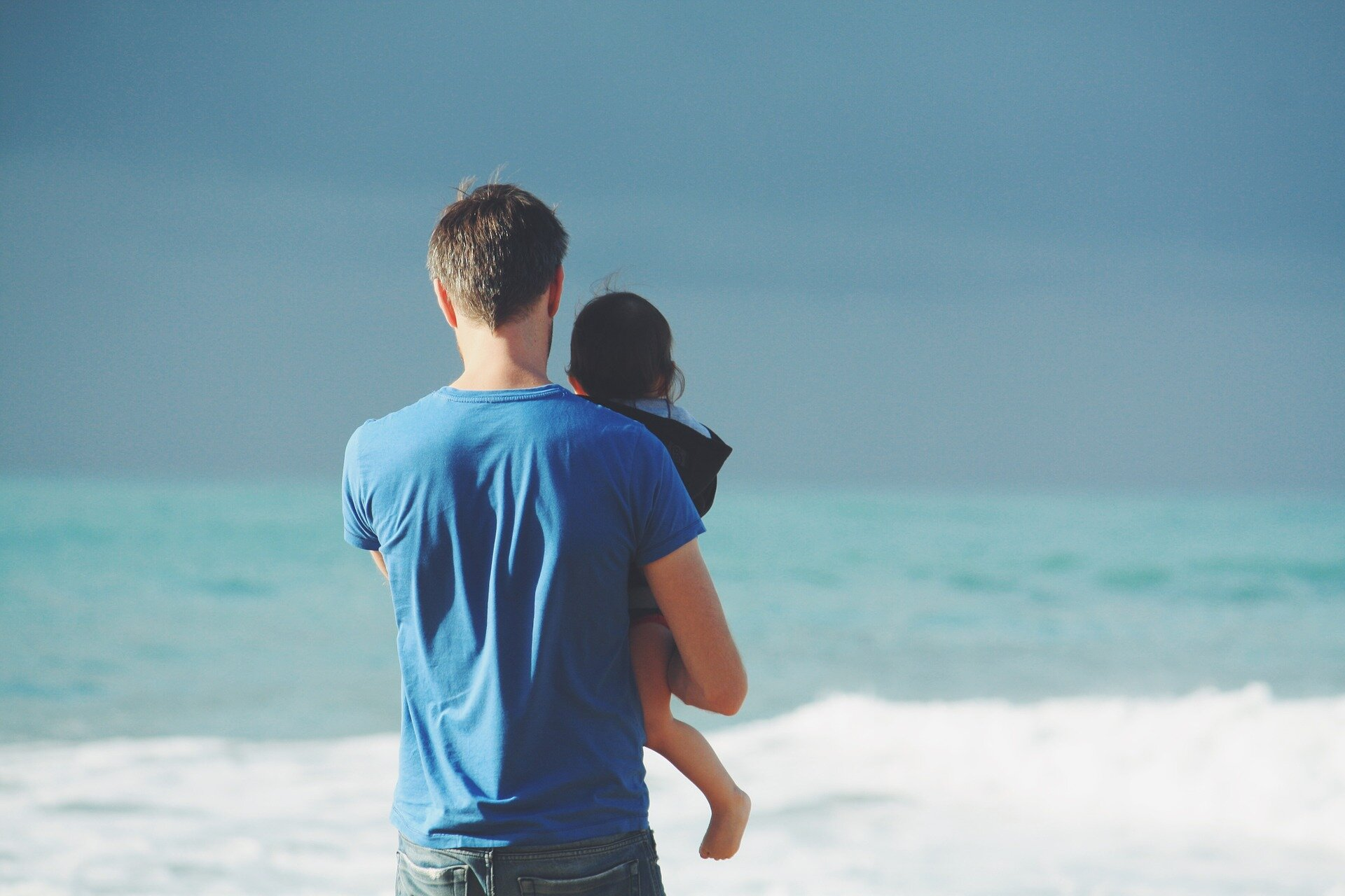 Perfectionists may be more prone to helicopter parenting,...