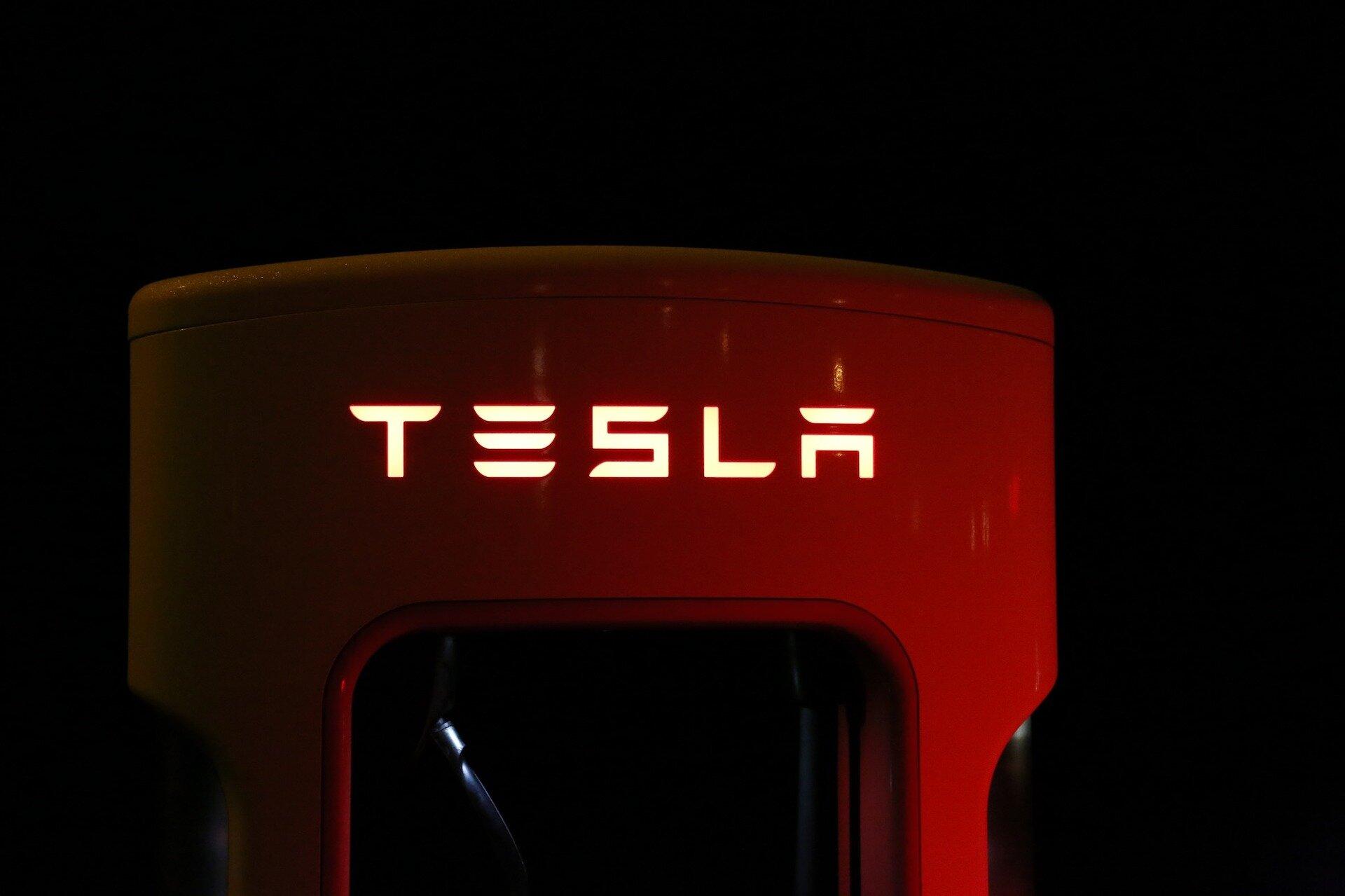 New Tesla battery poised to reshape auto economics