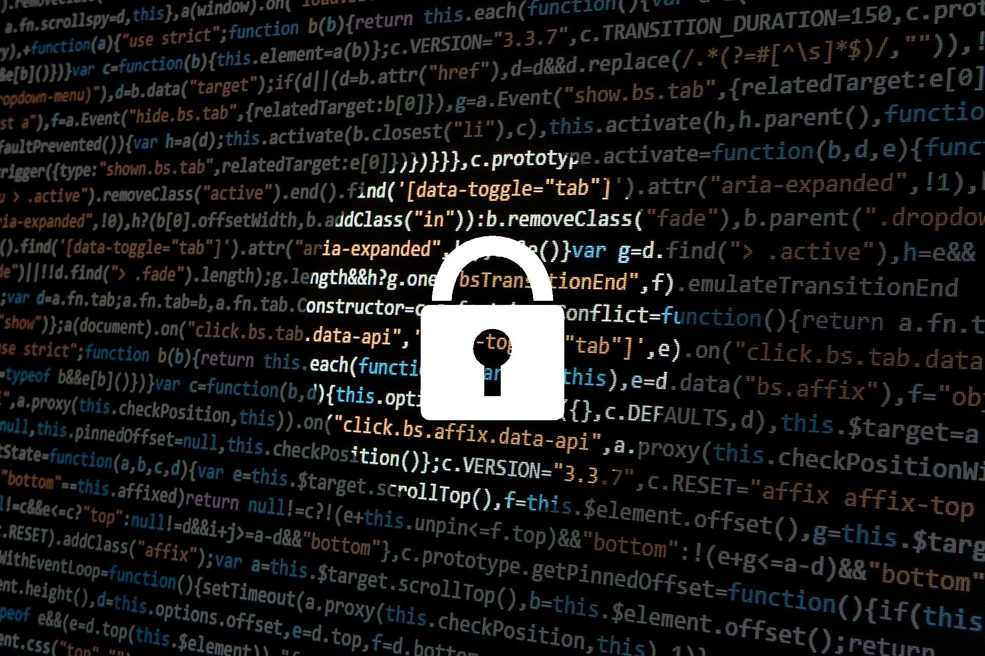 Cybersecurity, Tech Infrastructure Requires International Trust