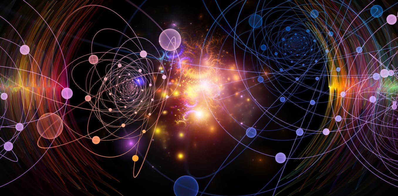 Image result for physics