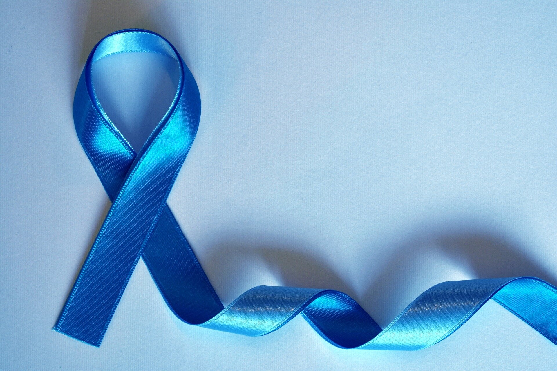 Most Men Do Not Regret Their Choices for Prostate Cancer Surgery