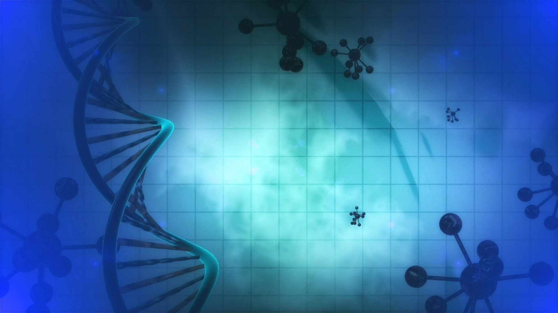 De novo genes far more common and important than scientists thought