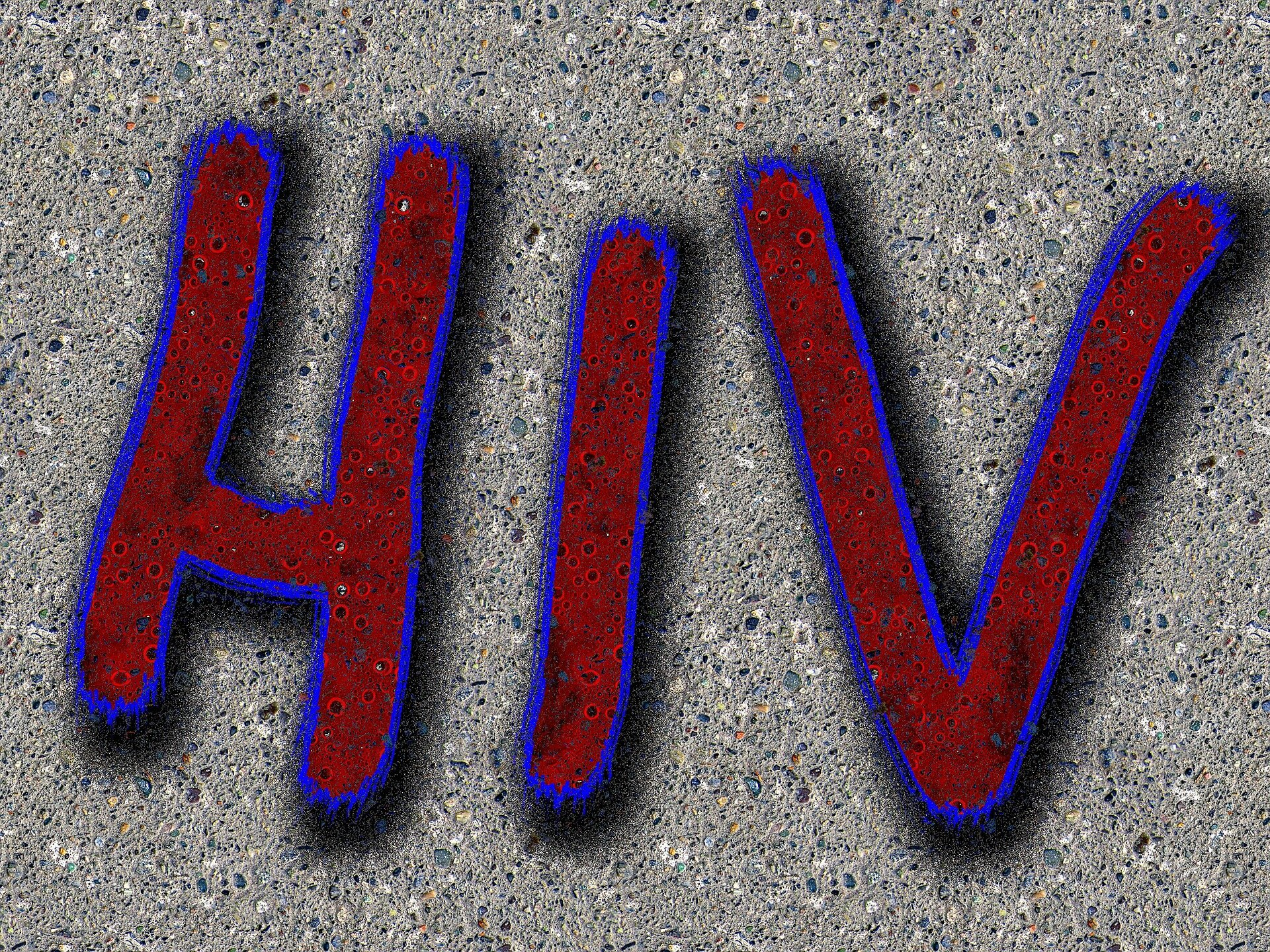 People Willing to Risk Near-Certain Death for an HIV Cure