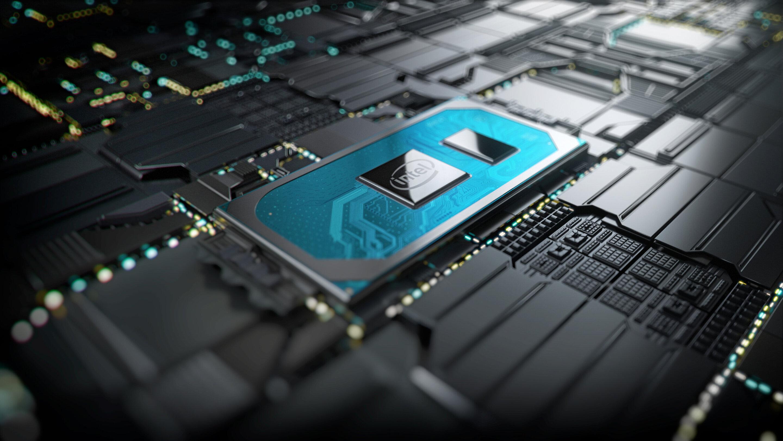 Intel's Ice Lake launch has tech world poking, prodding