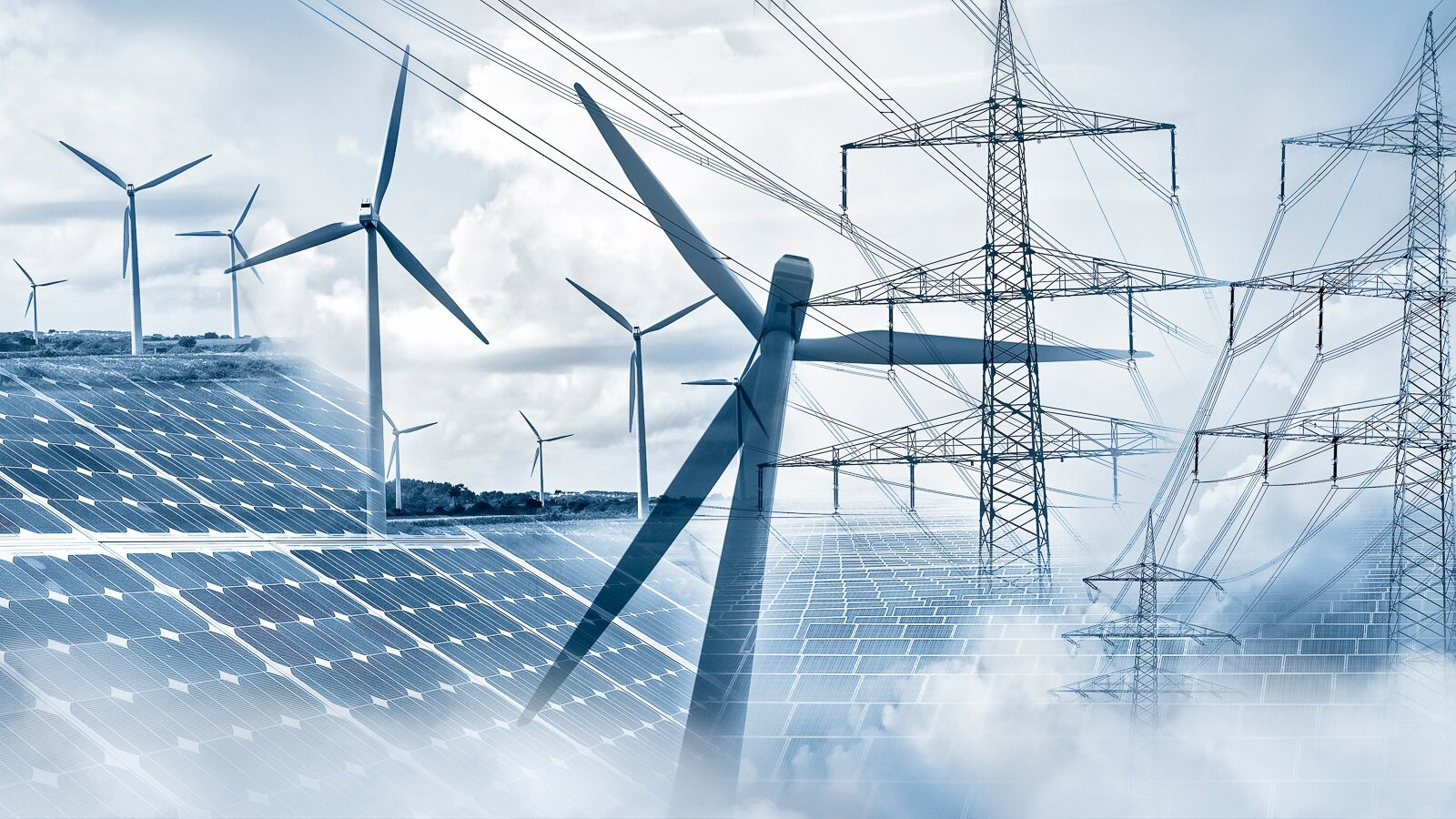 Scientists Use Artificial Intelligence in New Way to Strengthen Power Grid Resiliency