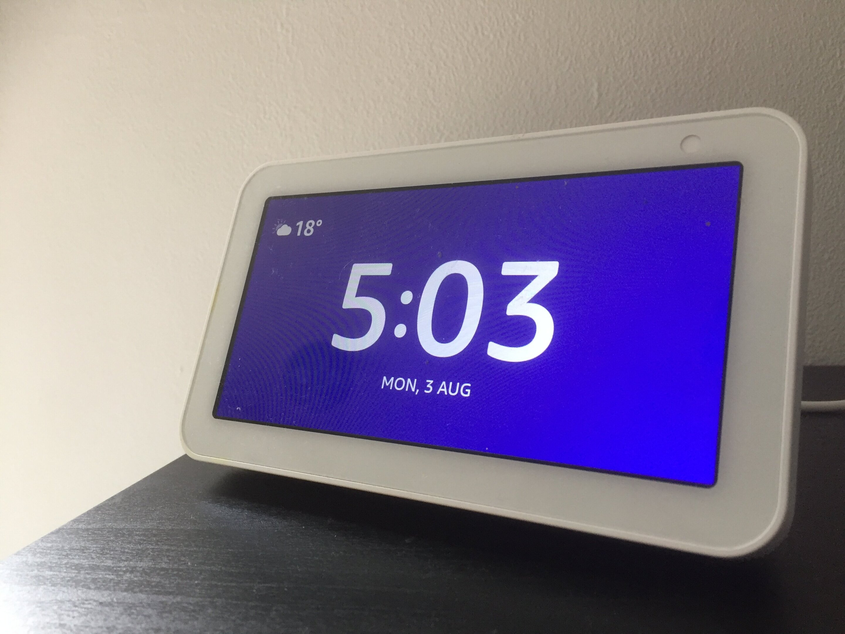 Consumers don't fully trust smart home technologies