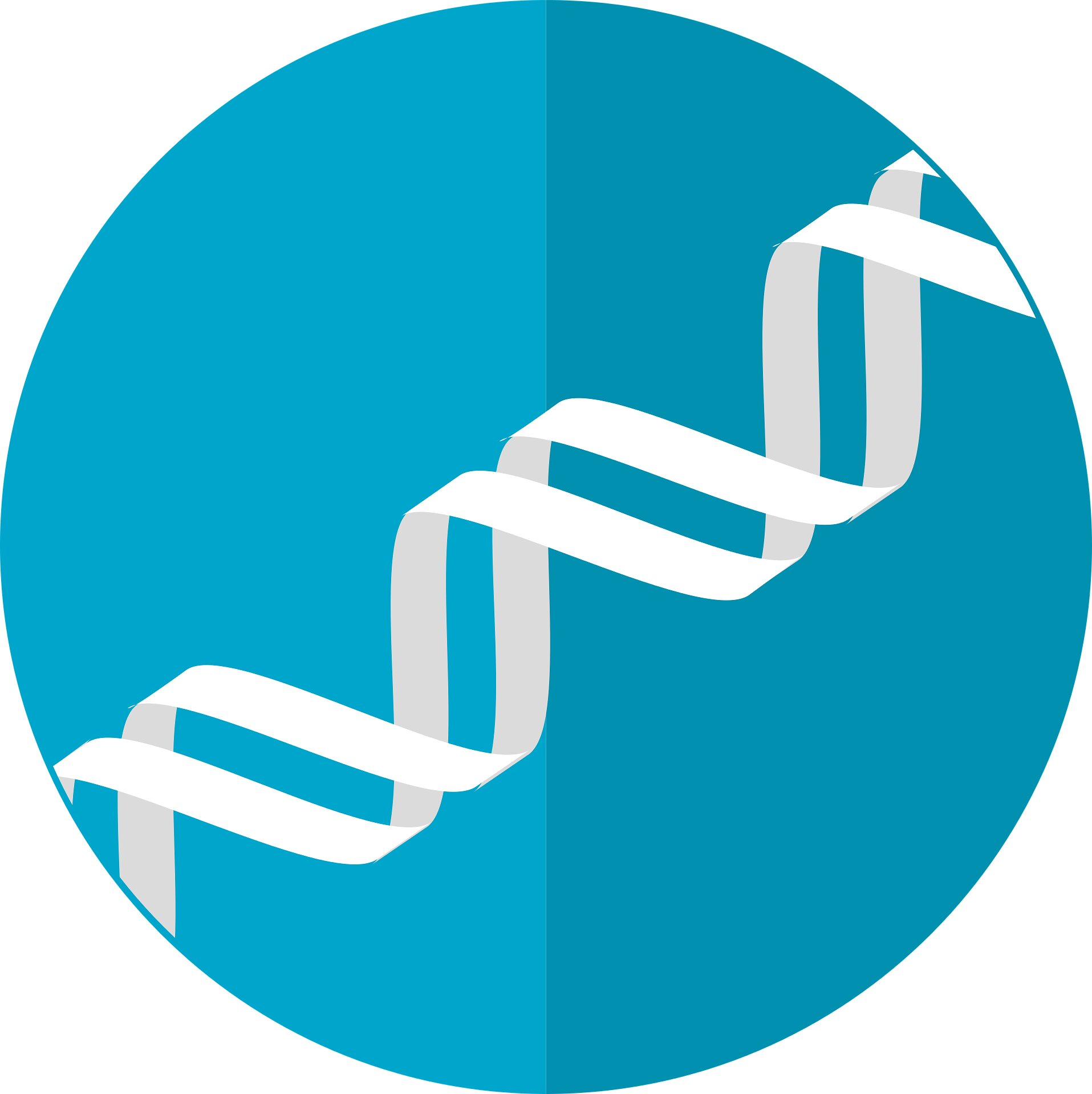 Understudied mutations have big impact on gene expression