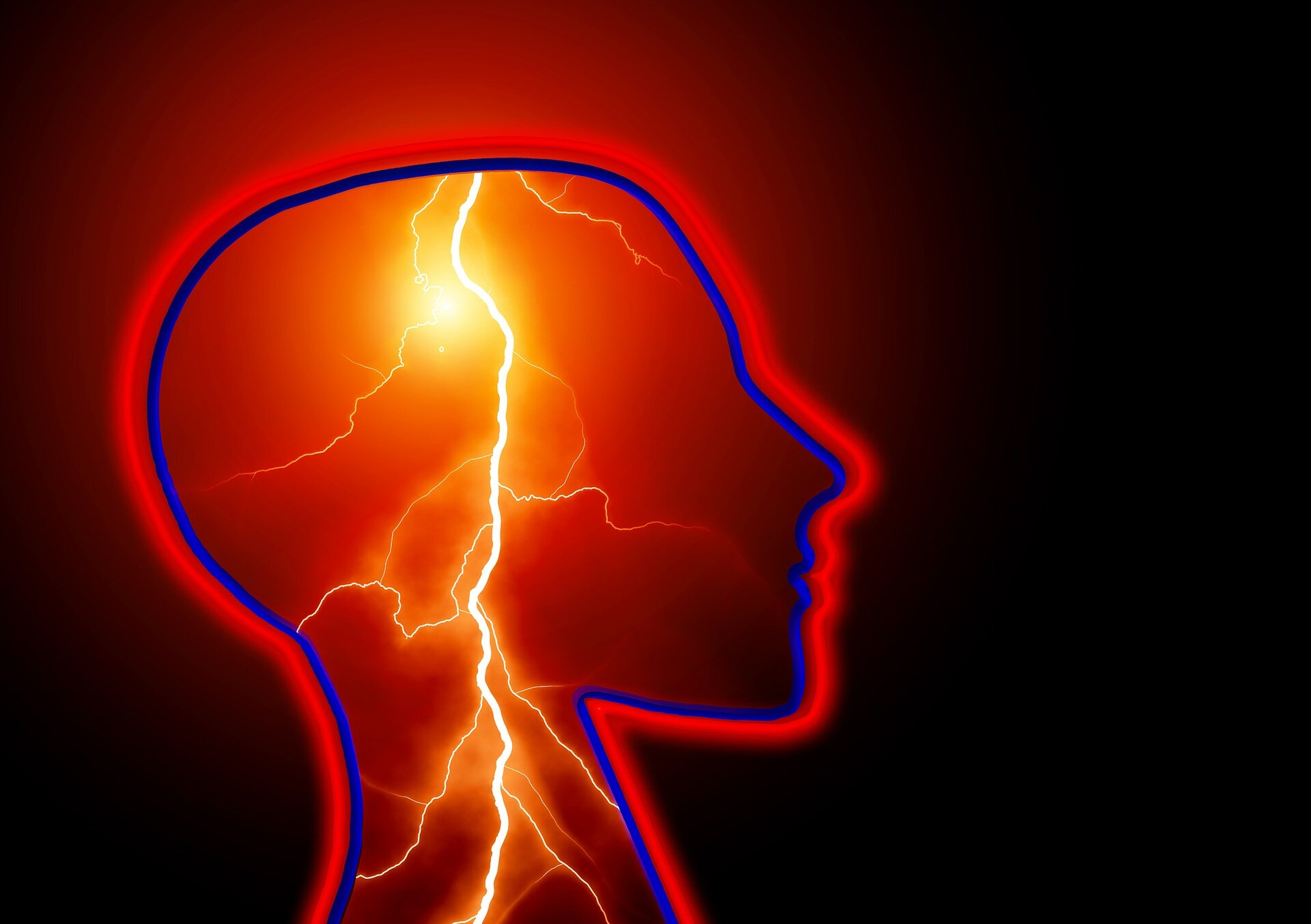 Age is one of the biggest misconceptions about stroke