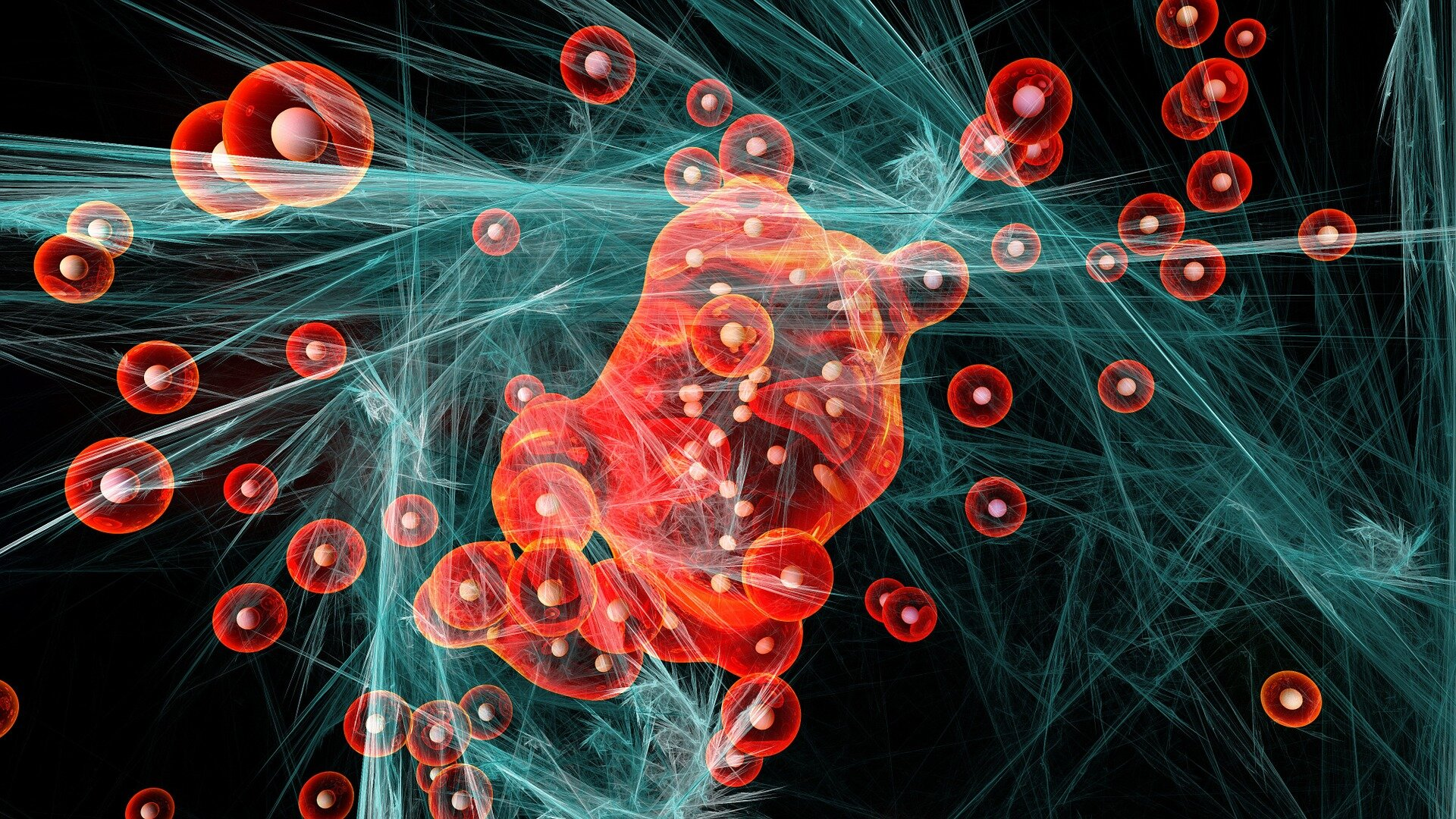 """Researchers are exploring the """"full"""" thermoelectric properties of one molecule"""
