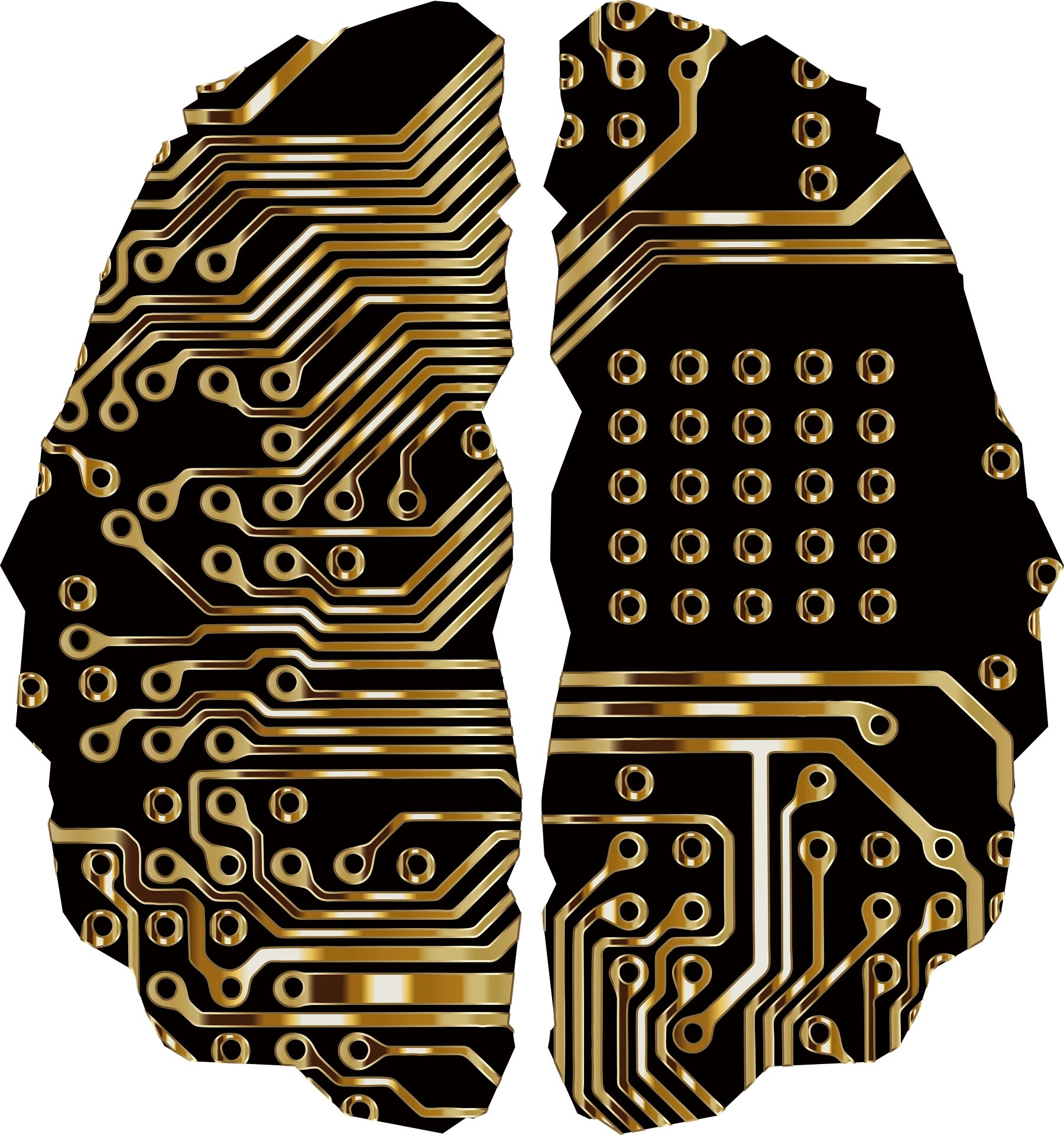 New approach to AI offers more certainty in the face of uncertainty