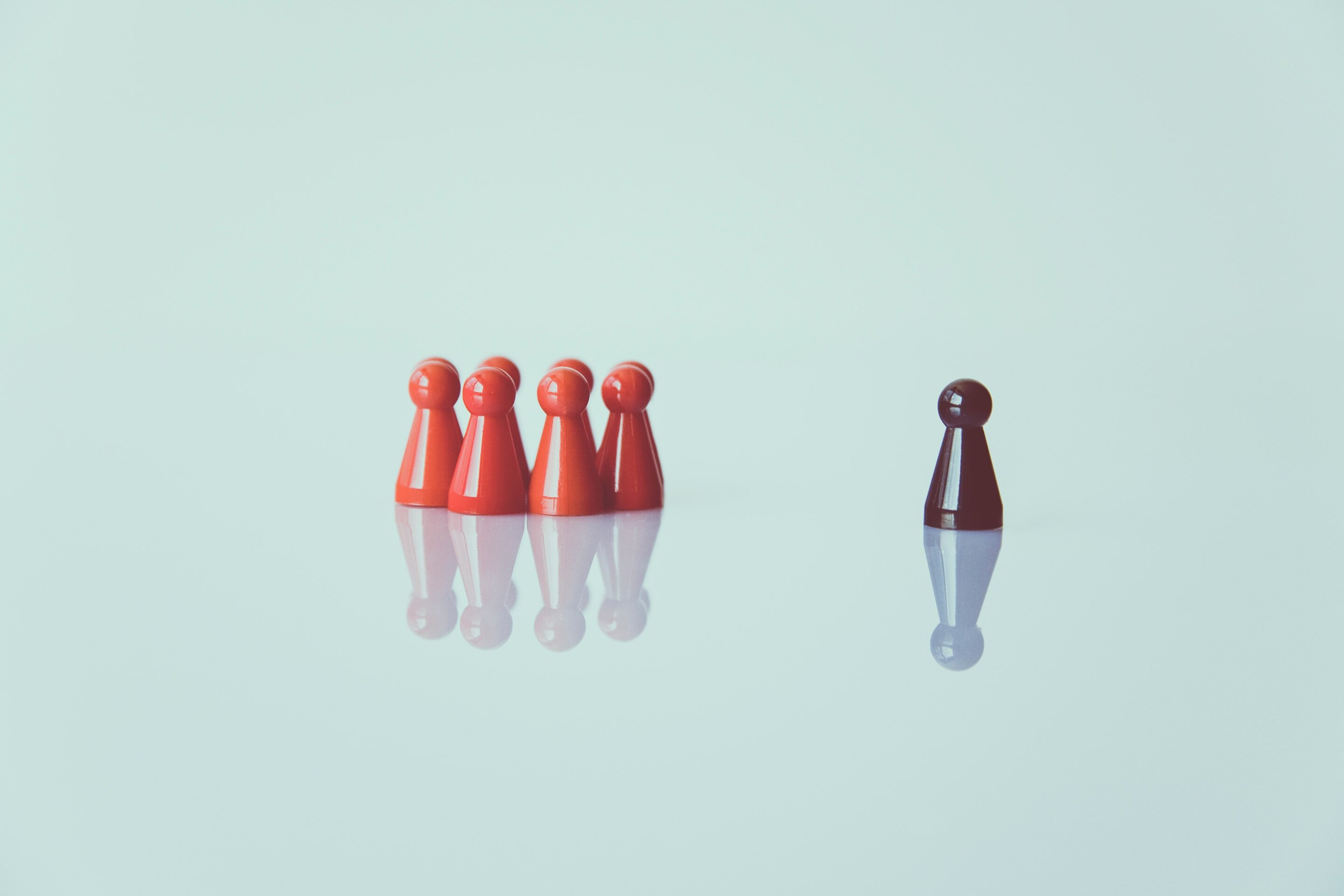 Taking a systems-thinking approach to anti-Black racism
