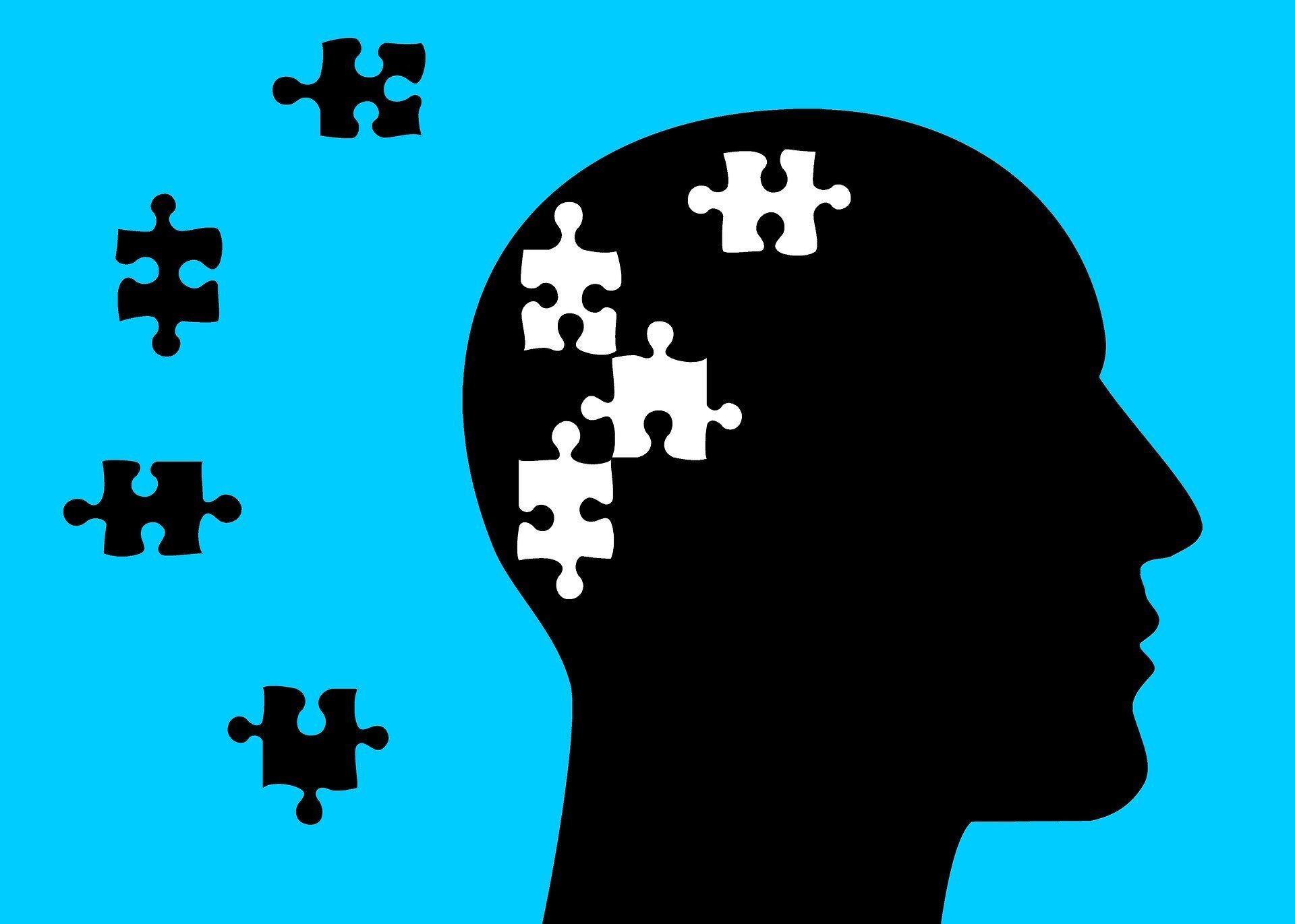 New model to further understand causes of Alzheimer's disease