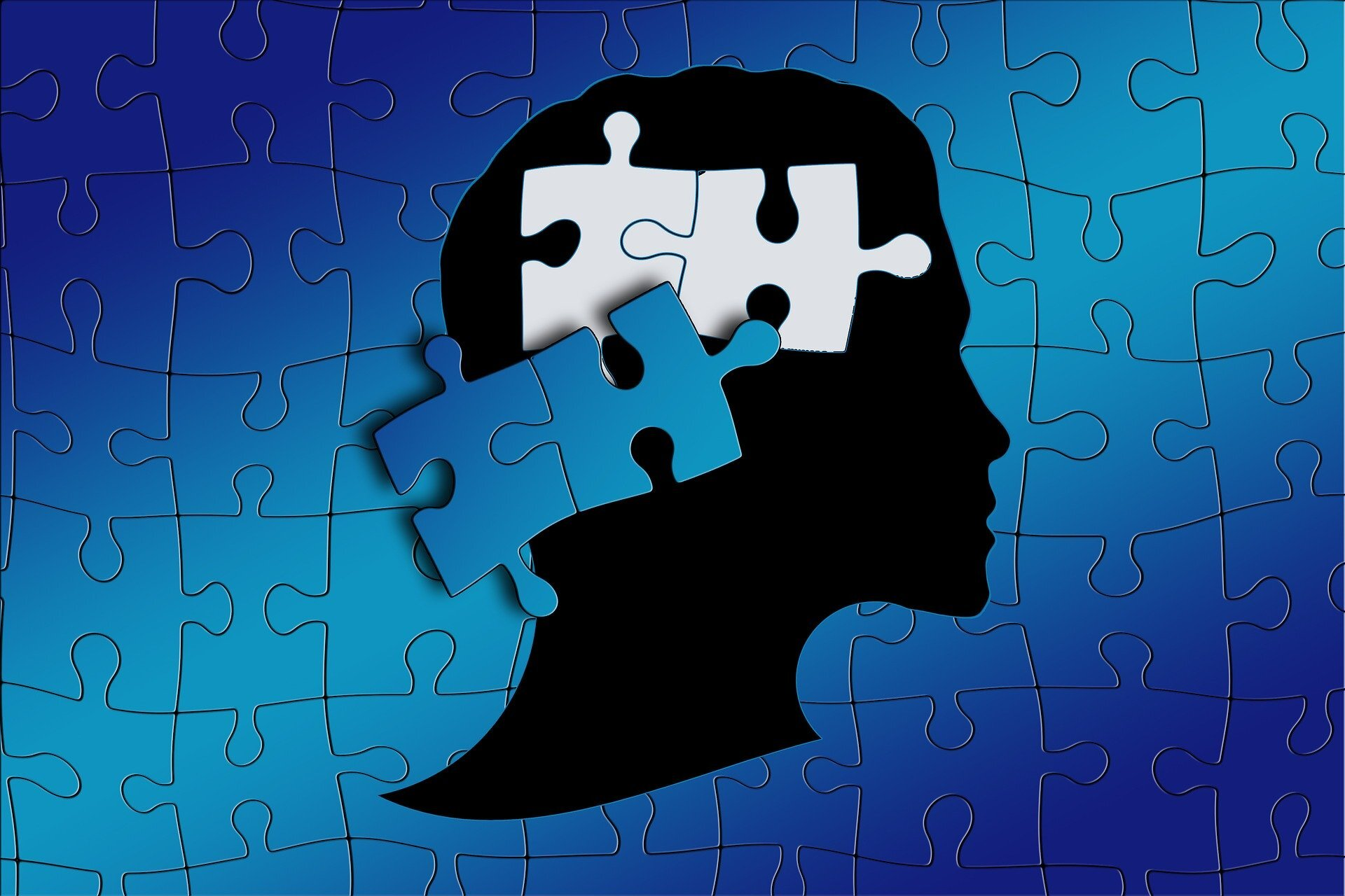 New study links autism to specific cell, paves way for potential ...