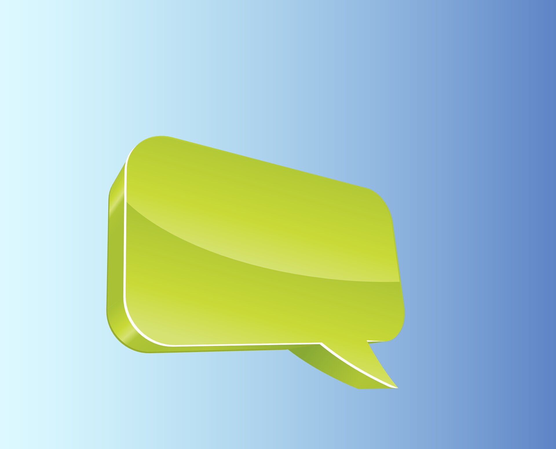 New Research Shows Live Chats Can Increase Sales by Nearly 16%