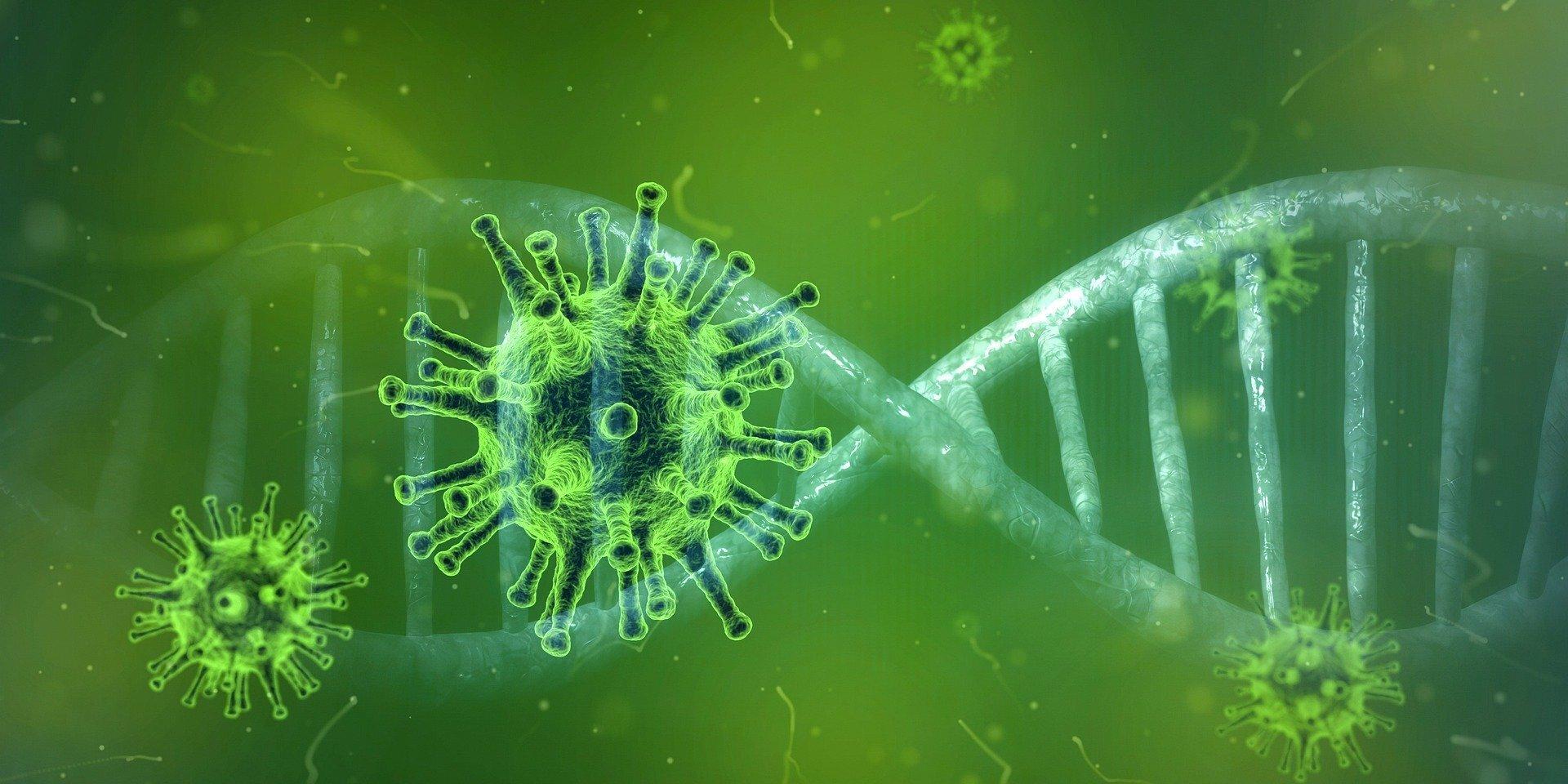 Ray Comfort on The Coronavirus and Self-Fulfilling Prophecy