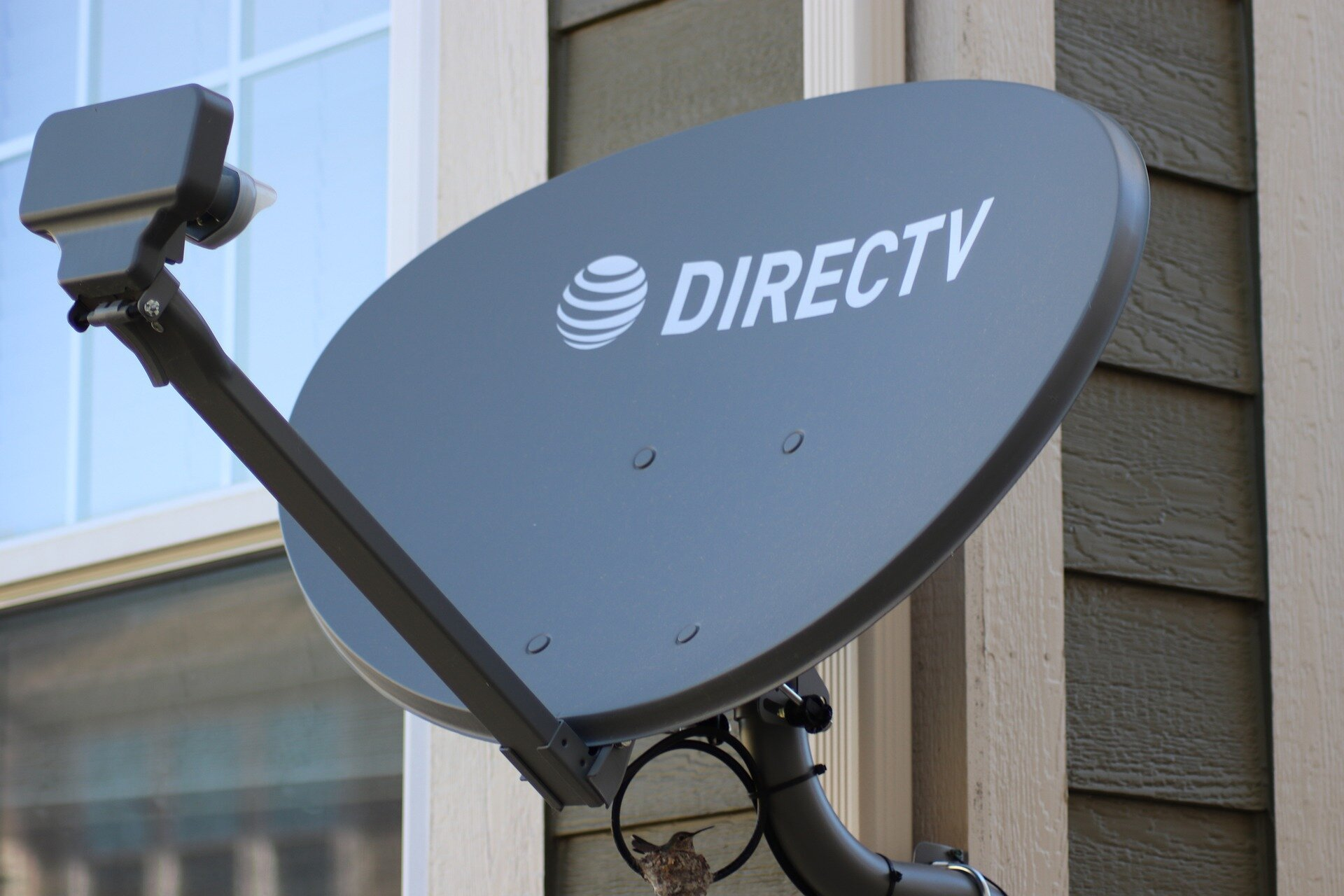 Directv S Days Are Numbered