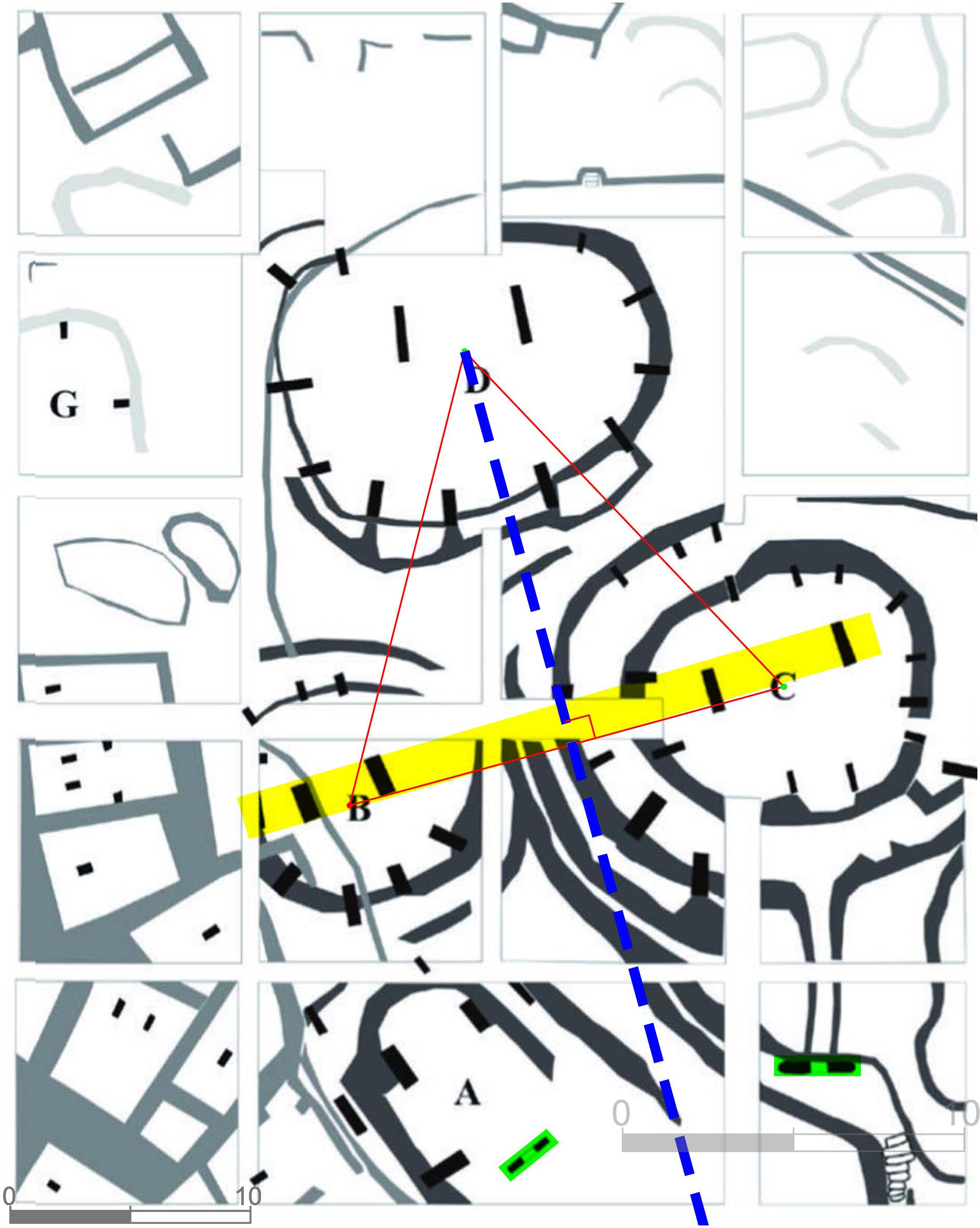 [Image: geometryguid.jpg]