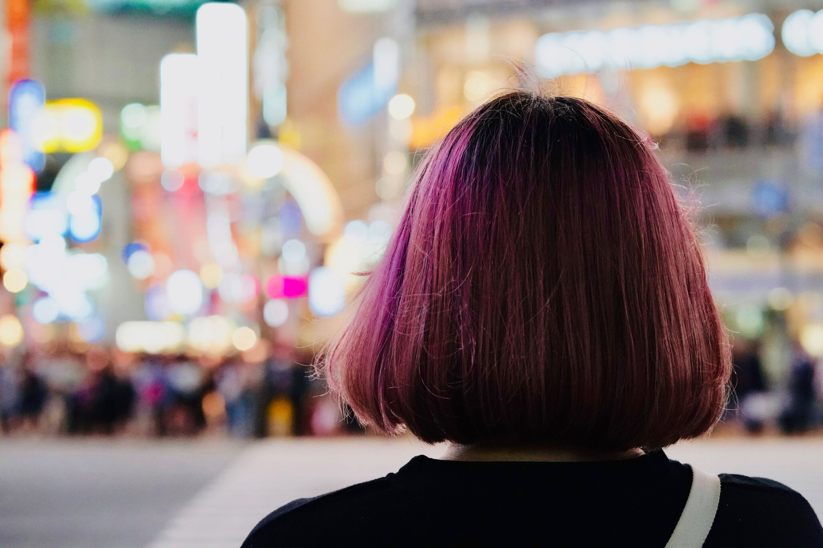 Personal use of permanent hair dye not associated with greater risk of most cancers or cancer death: study - Medical Xpress
