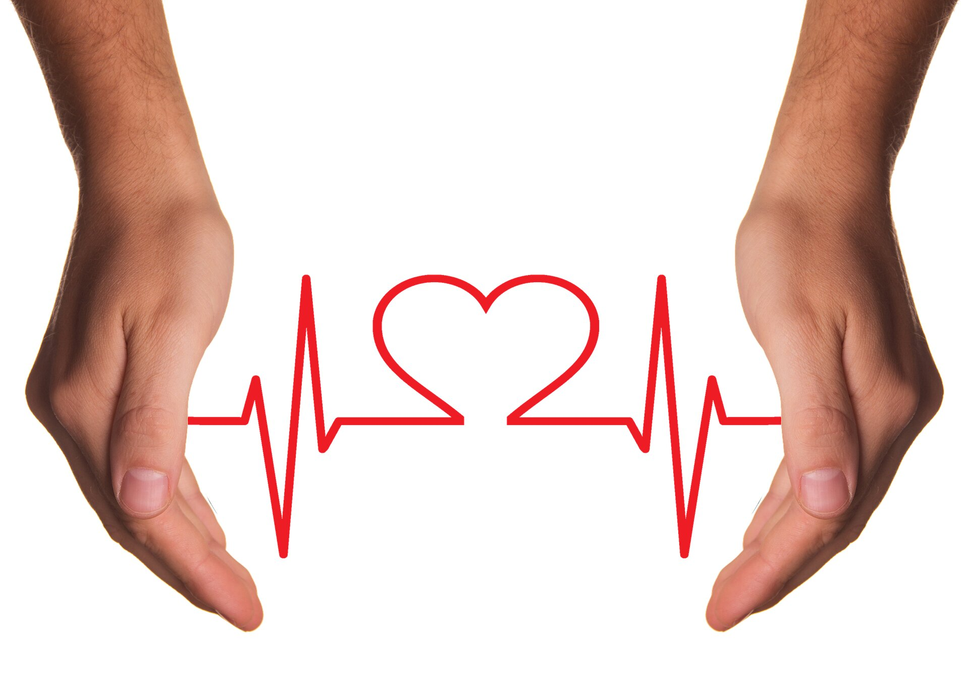 COVID-19 pandemic indirectly disrupted heart disease care