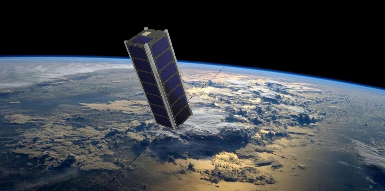 Innovative technologies for satellites